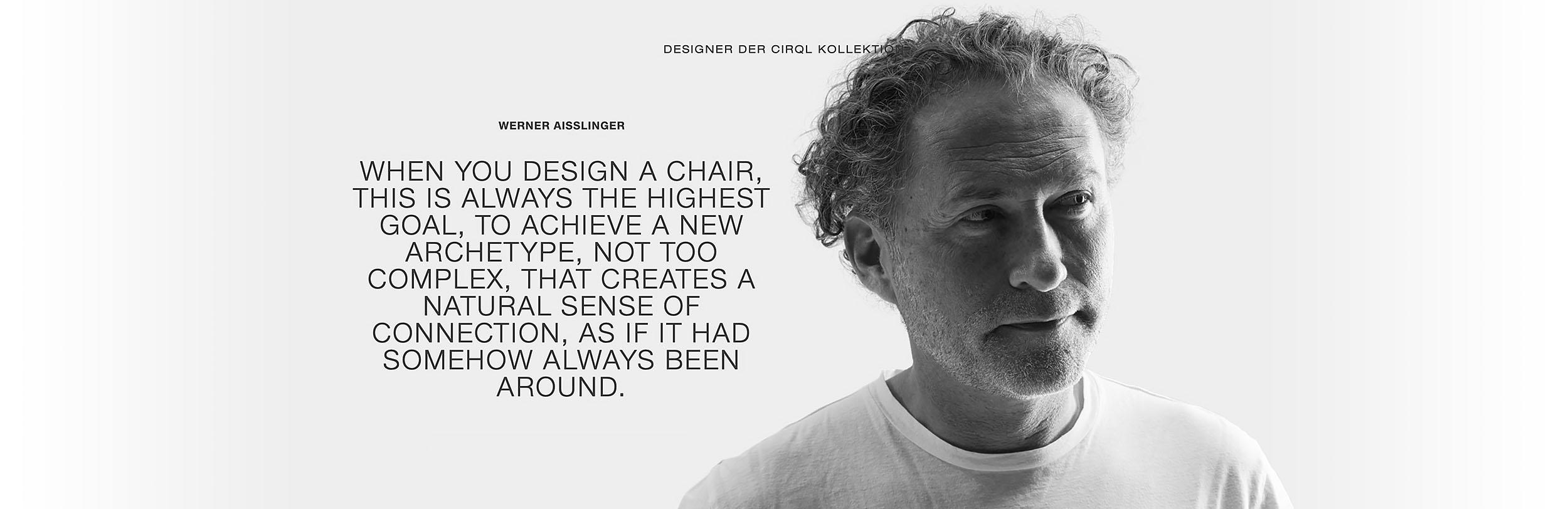 CIRQL_Designer.jpg