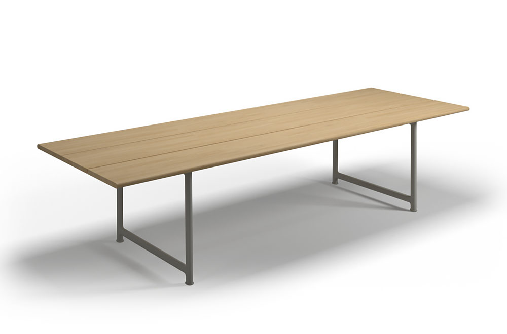 Gloster ATMOSPHERE   Dining Table