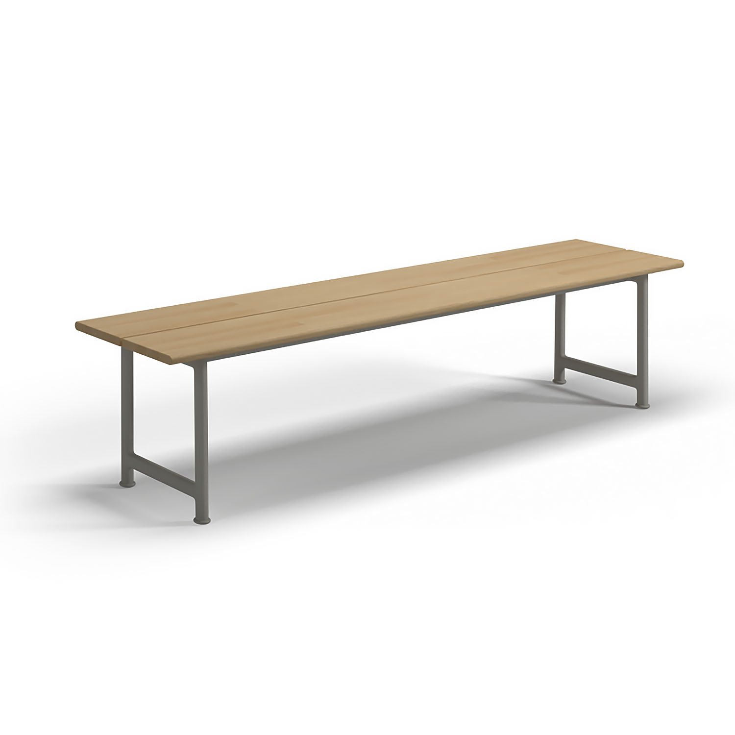 Gloster ATMOSPHERE Dining Bench