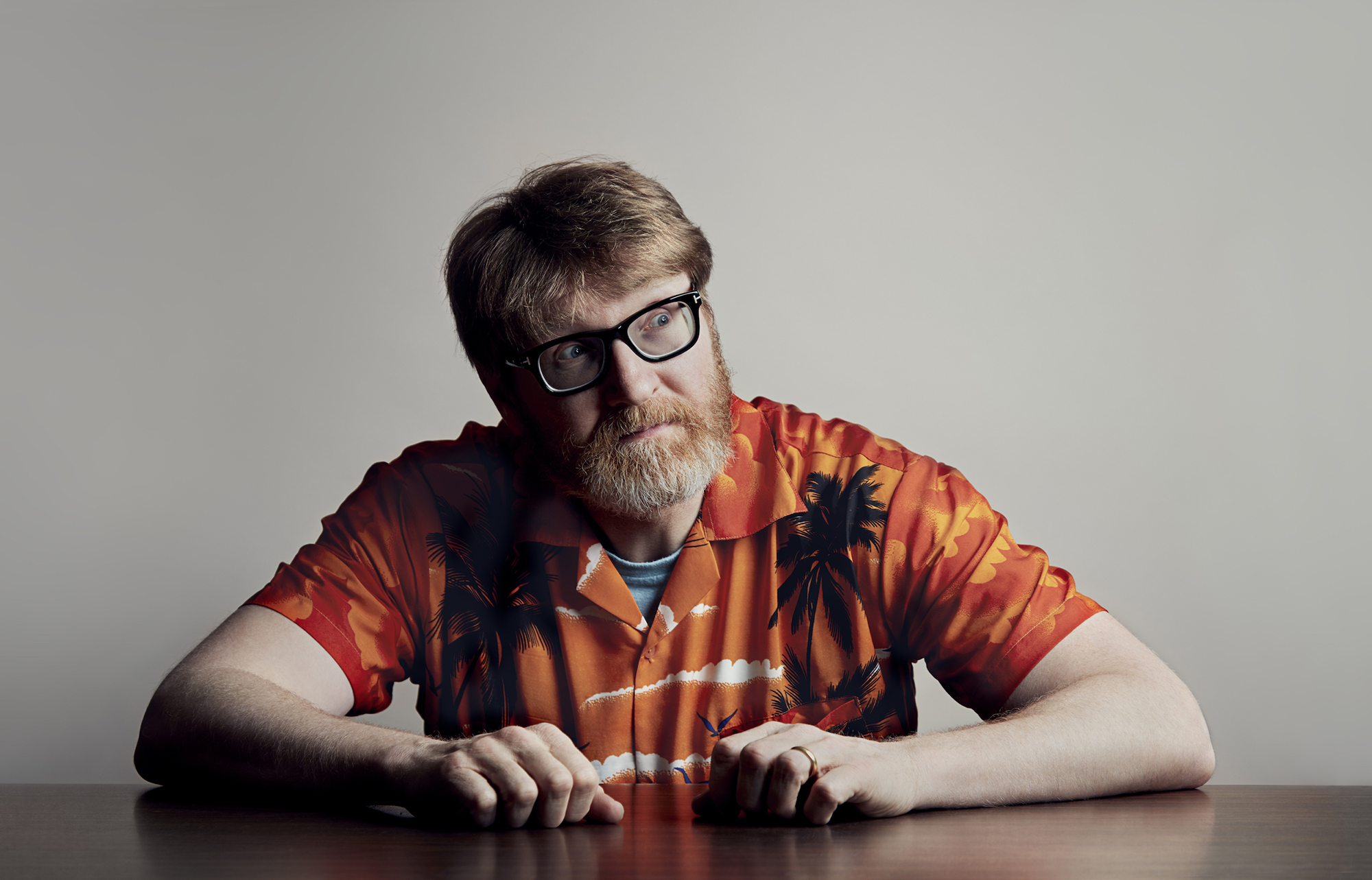 Chuck Klosterman portrait, Chuck Klosterman photo, Chuck Klosterman picture, seattle editorial portrait, seattle editorial photographer, seattle editorial portrait photographer, seattle commercial photographer, seattle portrait photographer, portrait photographer pacific northwest, editorial photographer pacific northwest, quinn russell brown, quinn brown seattle, quinn russell brown seattle, quinn russell brown seattle photography