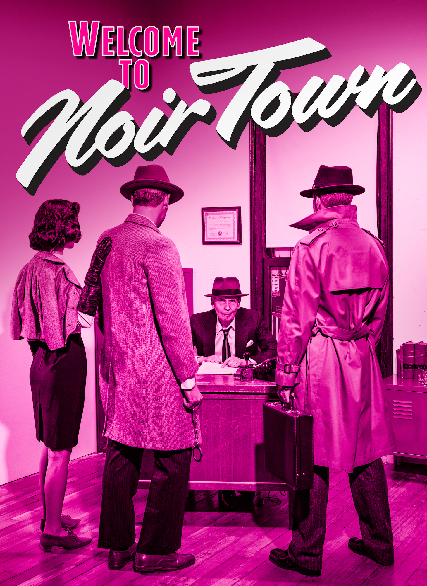 FULL NOIRTOWN POSTER.jpg