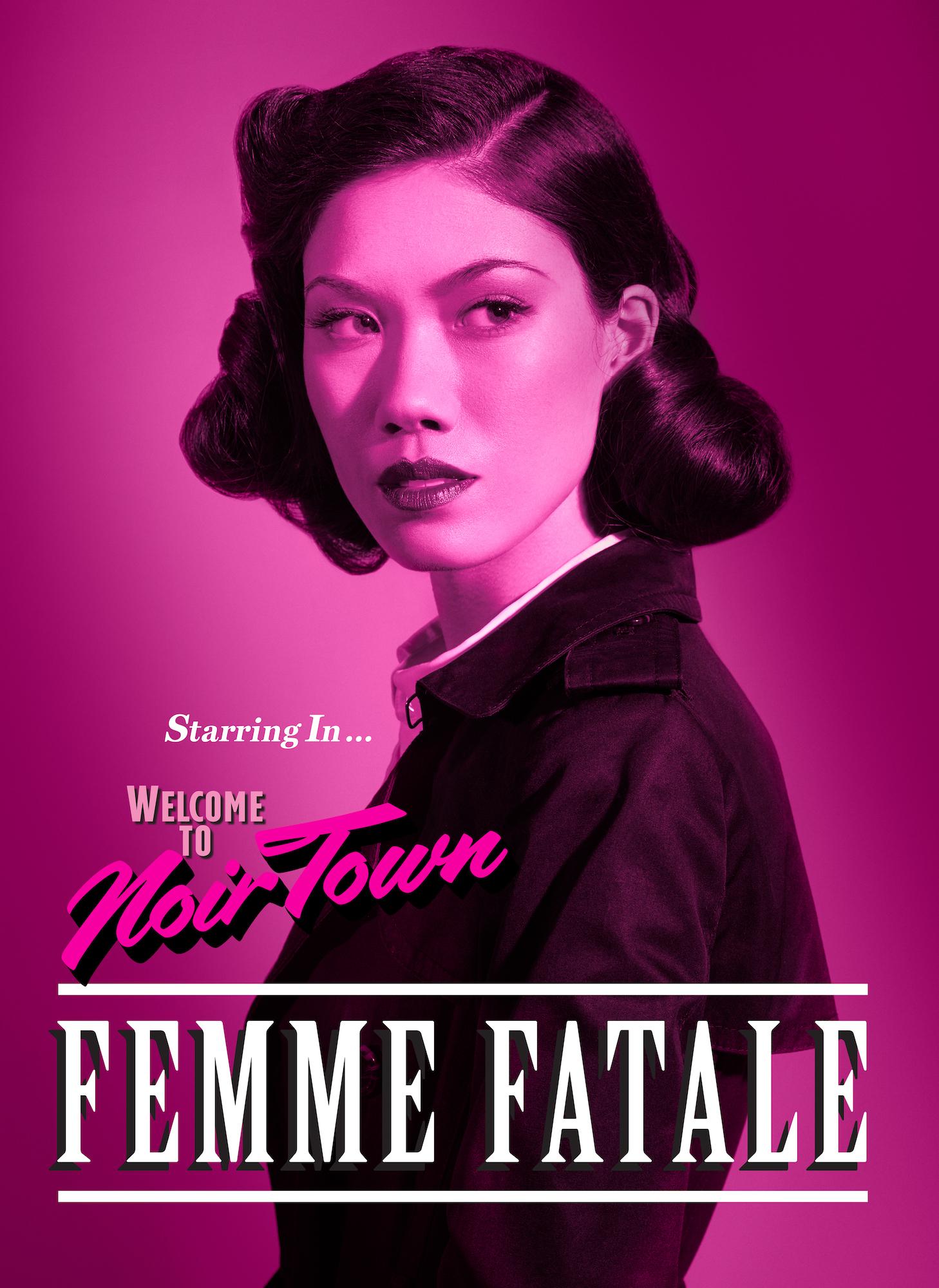FULL FEMME FATALE.jpg