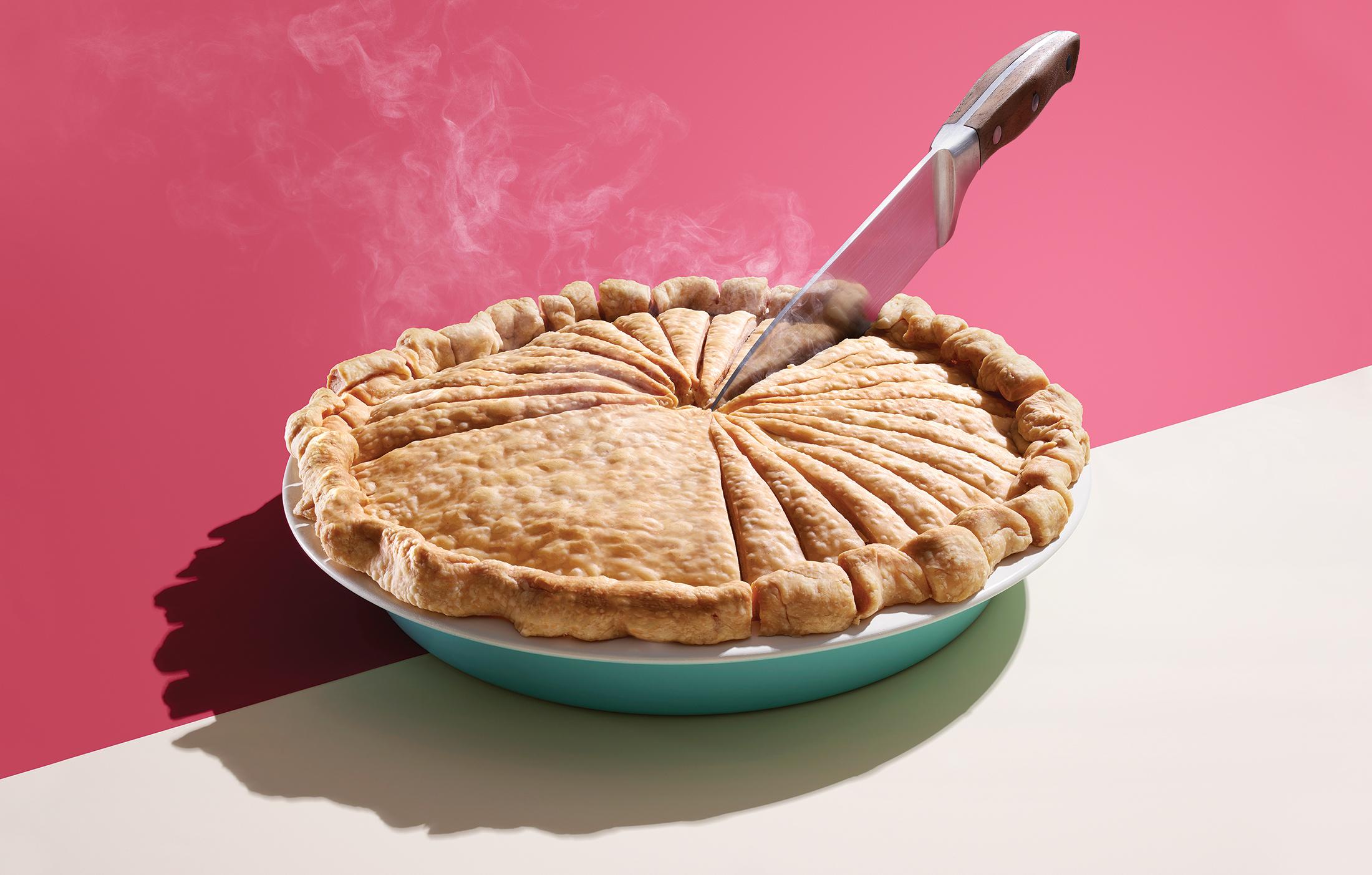 pie full.jpg