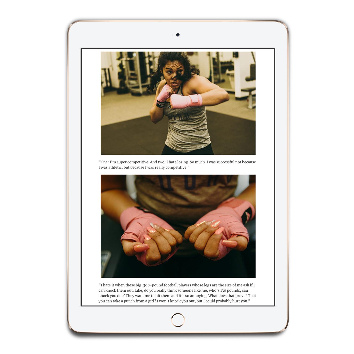 david tablet 2.jpg