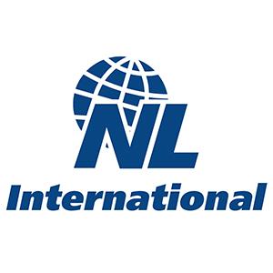 NL_international_FRANCE.jpg