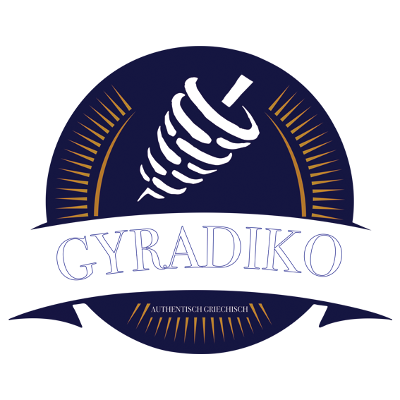 Gyradiko-logo.png