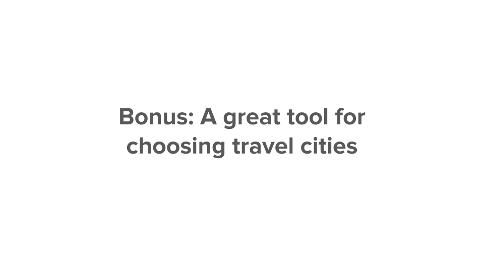 Expedia Search - Uber%2FJordan Townsend (26).png