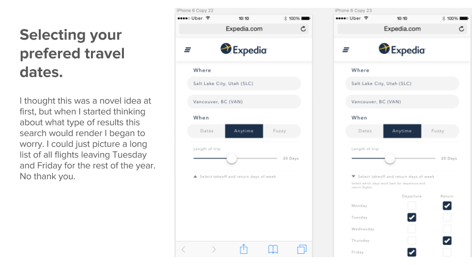 Expedia Search - Uber%2FJordan Townsend (23).png