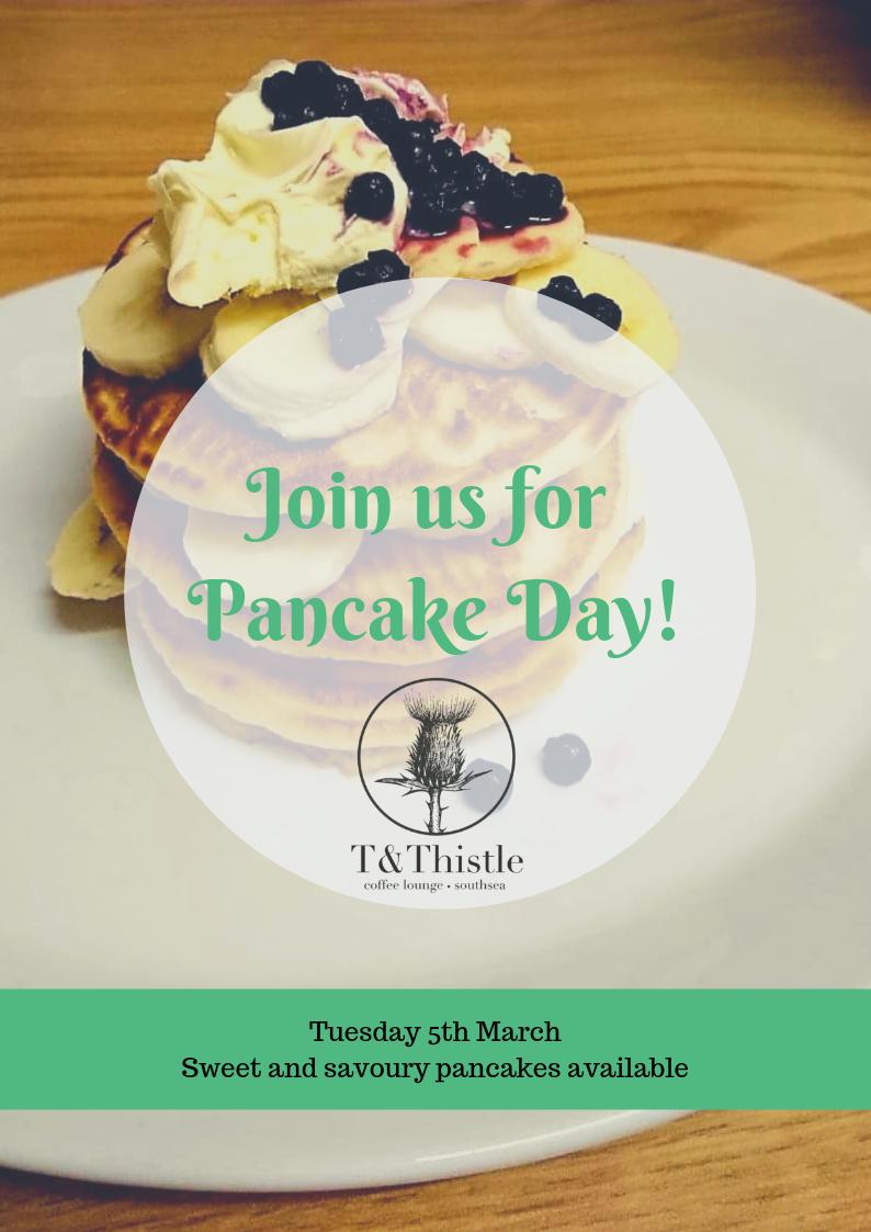 Pancake Day.png