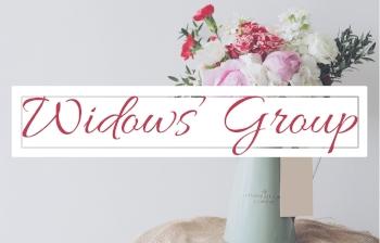 widowsgroup-copy.jpg