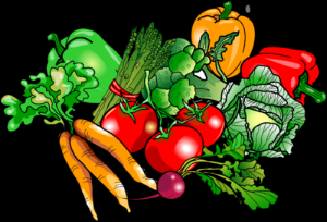 vegetables-group.png