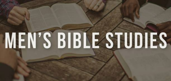 men's bible stuedy.jpg