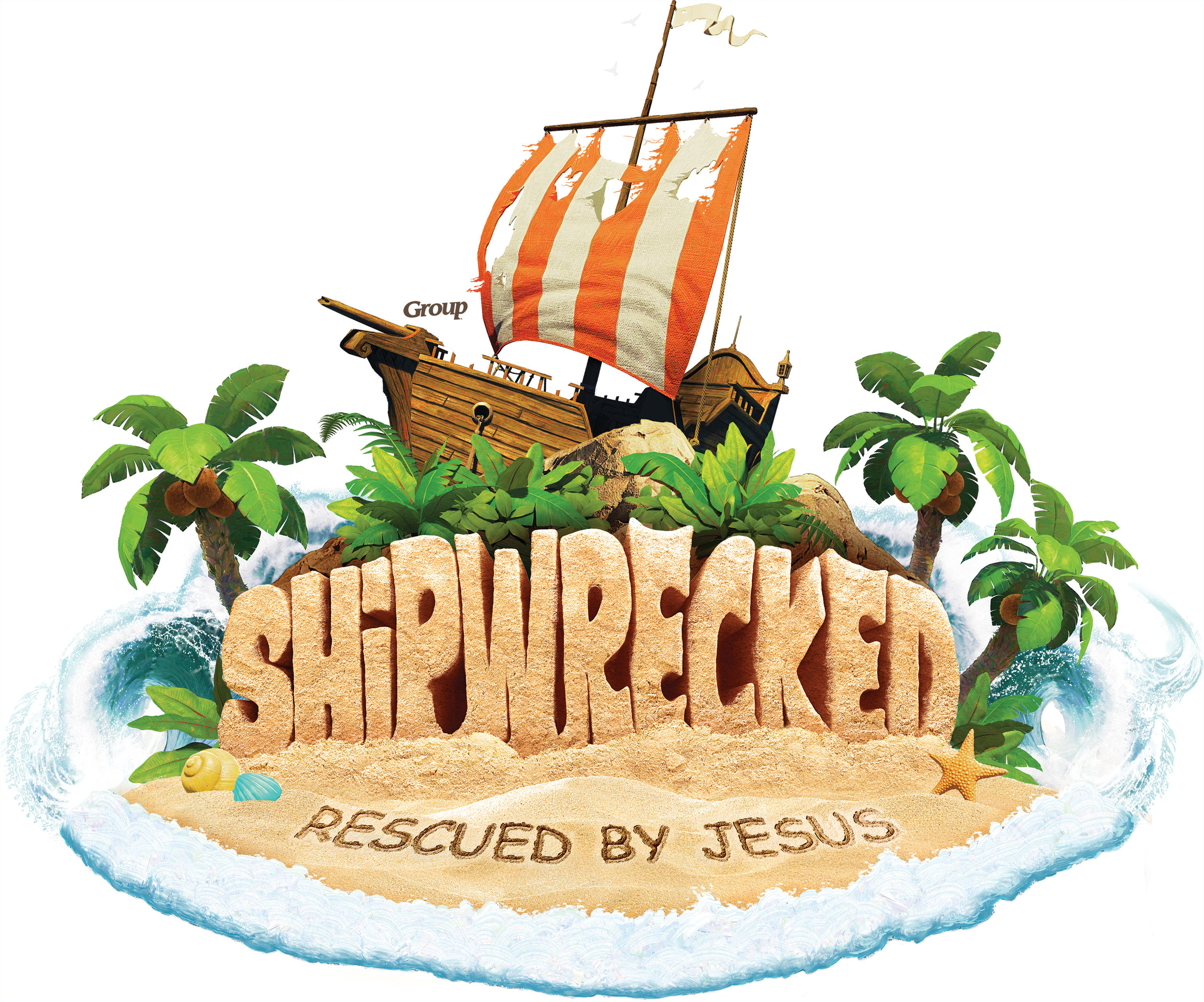 HERITAGE VBS // JULY 22-26, 2019 3520 STRAYER RD