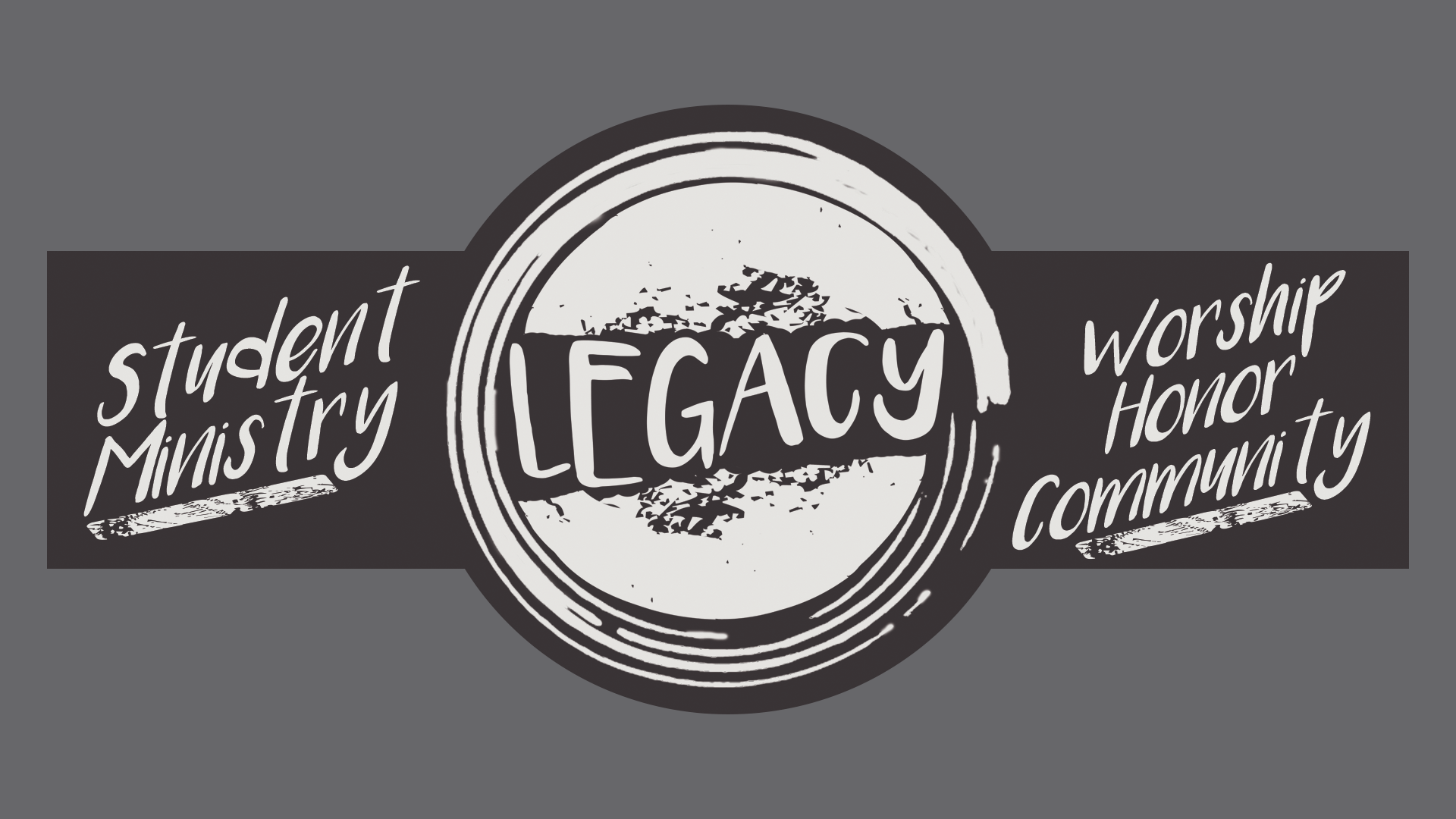 Legacy Youth Web Graphic.png