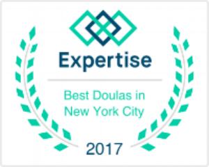 laurels-+best+nyc+doulas+2017.png