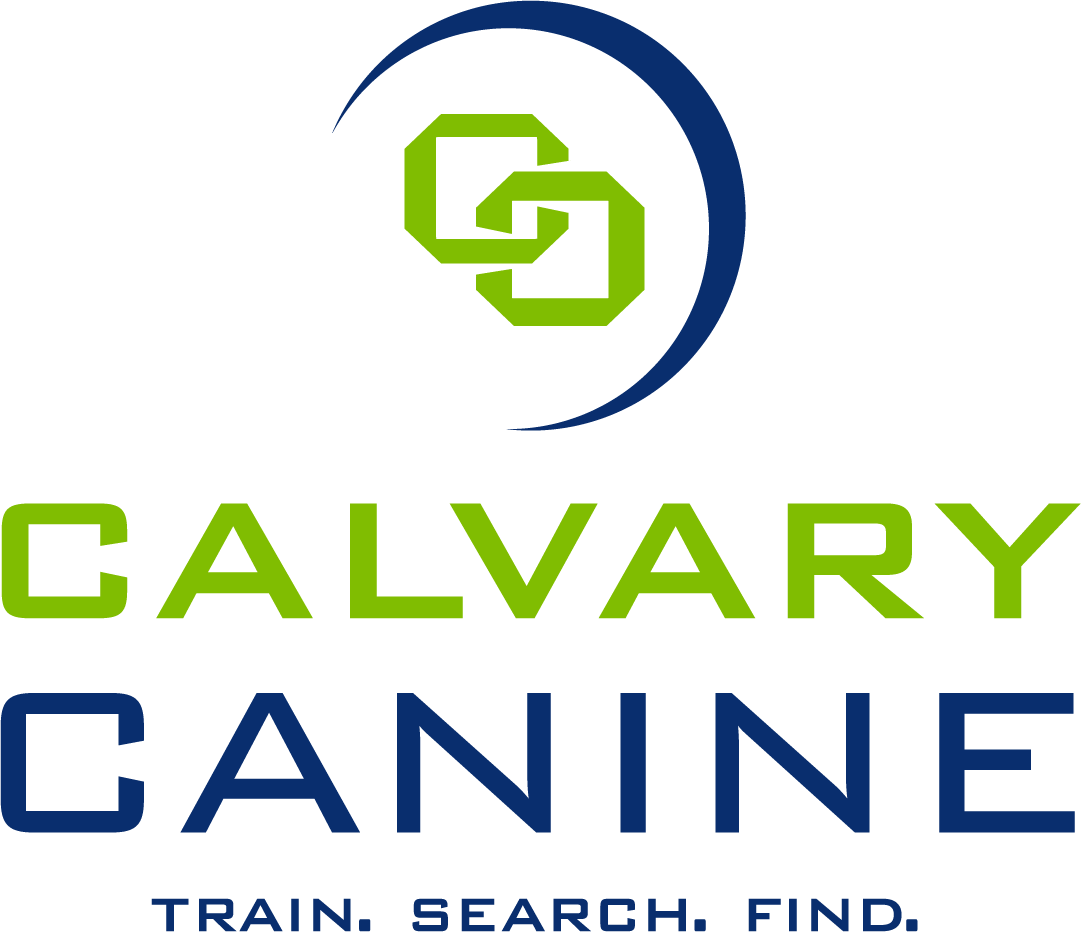 Calvary Canine Color.png