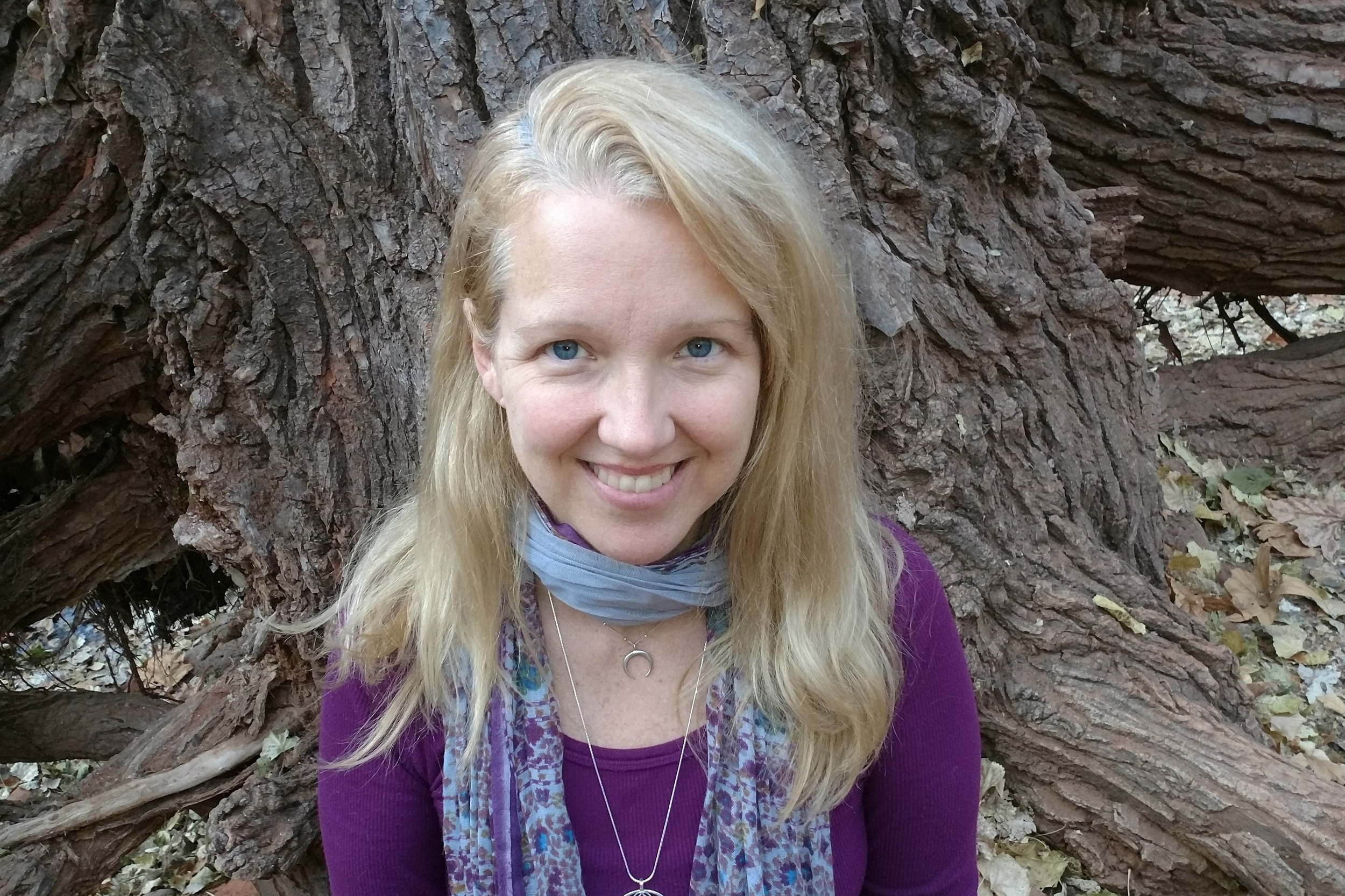 Kara Earls - With a successful healing practice for the last 18 years, Kara Earls is a powerful healer, spiritual guide and teacher. Kara is a Certified Hypnotherapist and has an extensive background in Shamanic healing, energy medicine, regression therapy, holistic health and transpersonal and Buddhist psychology. She specializes in assisting her clients in transforming trauma, anxiety, depression, addiction and low self-worth into self-empowerment. She is the creatrix of The ReMothering Process, an eight step process designed to heal the mother wound.
