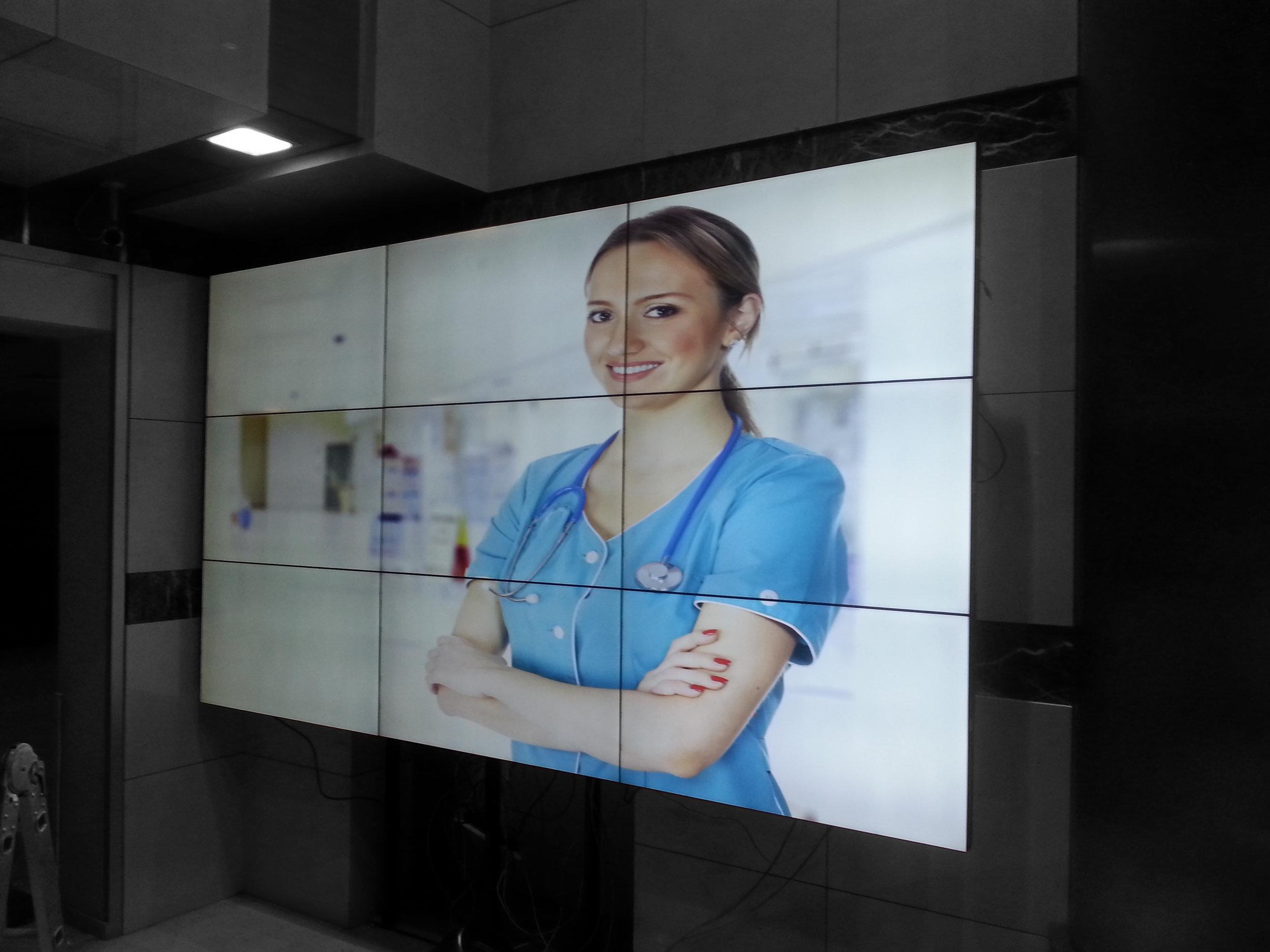 medical-wall.jpg