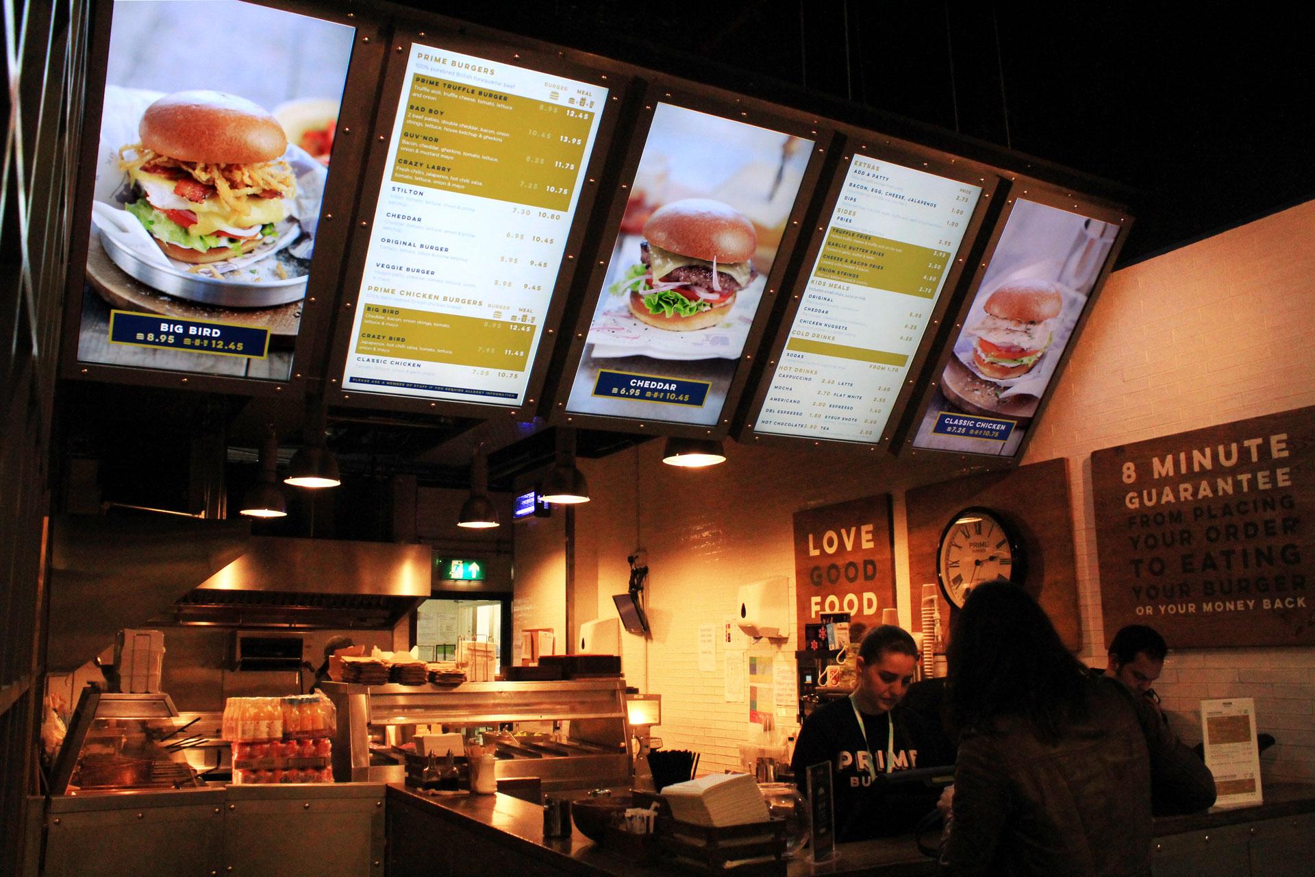 menu board - 8.jpg