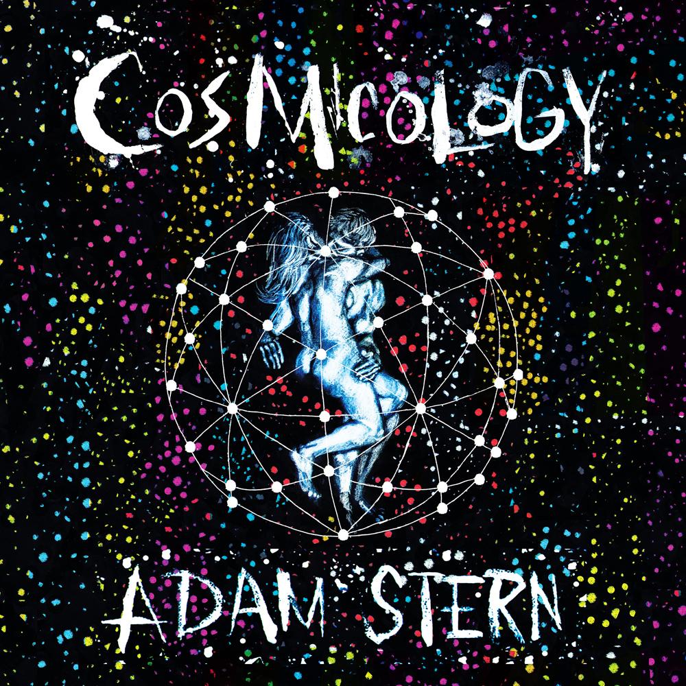 cosmicology.album.cover.epk.jpg
