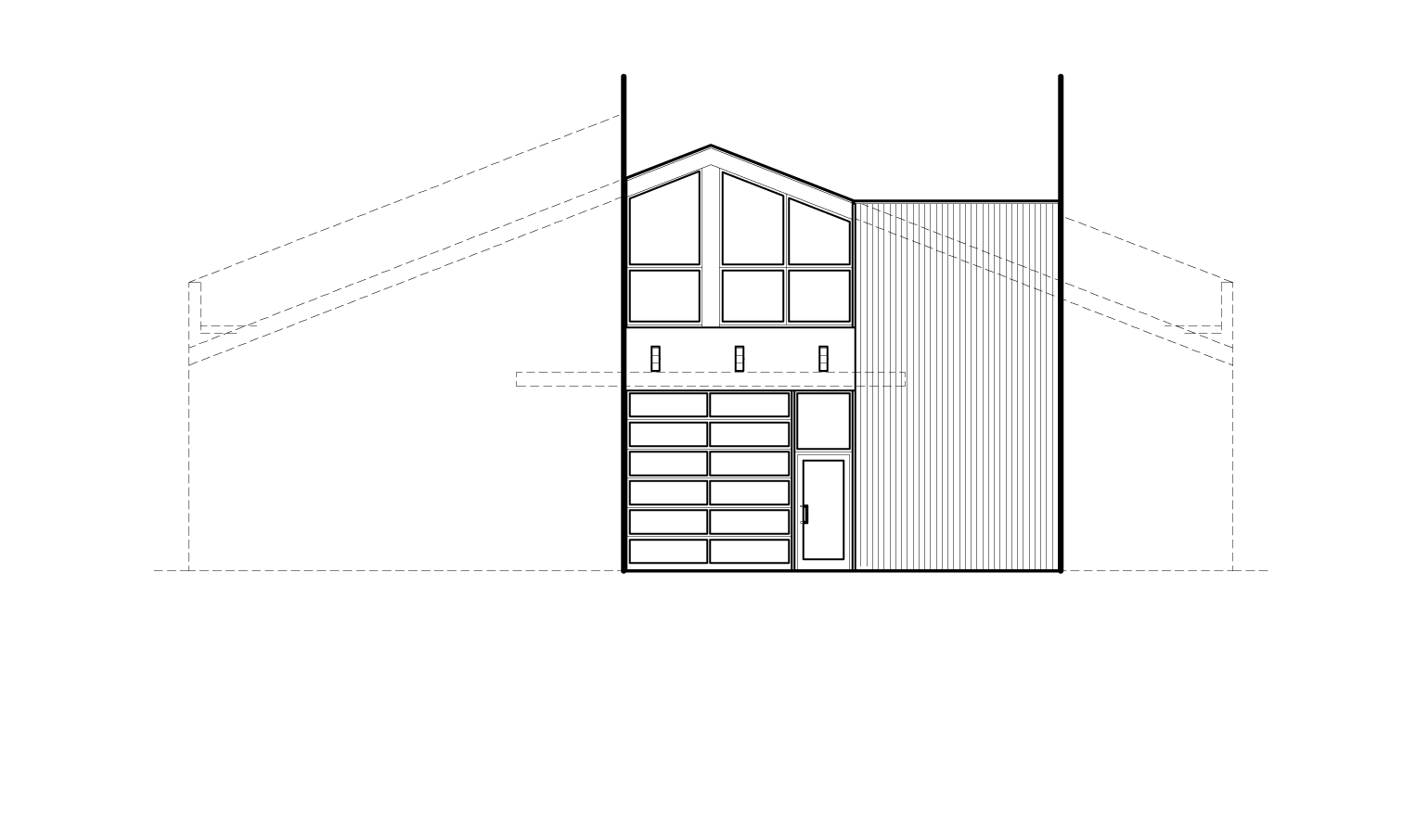 Rear-Elevation.jpg