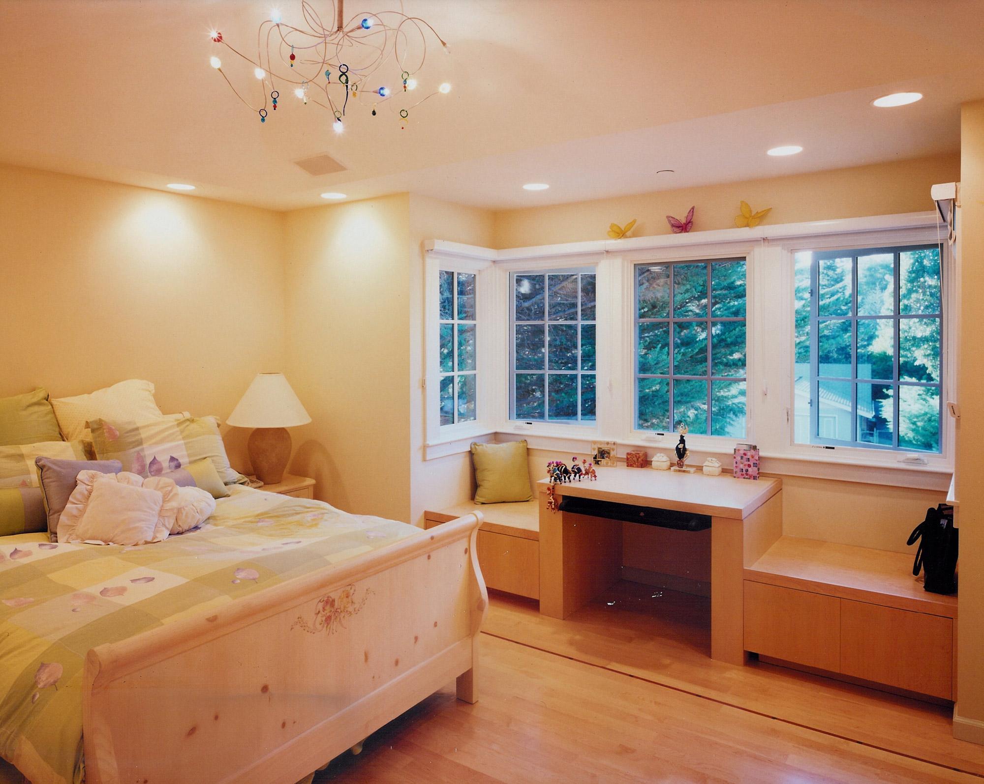 Bedroom-Case.jpg