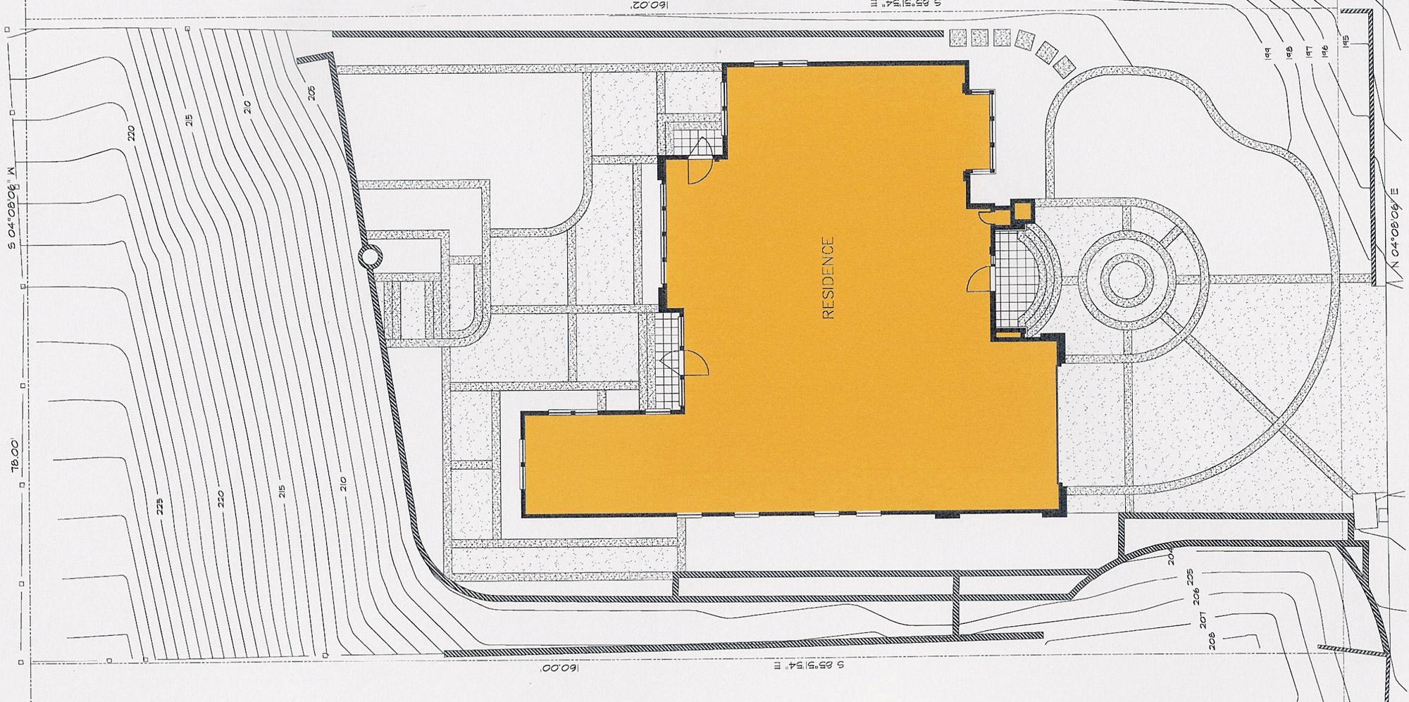 Site-Plan-case.jpg