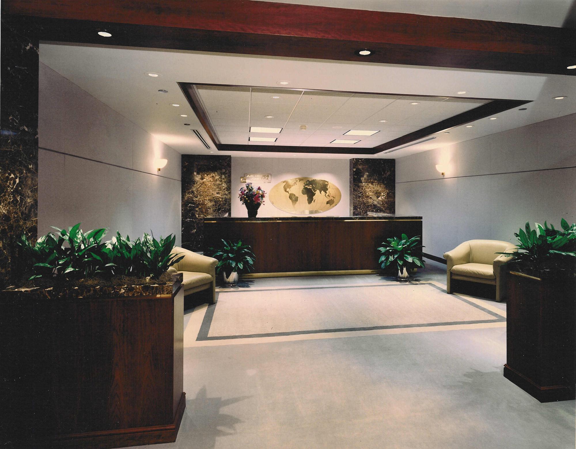 Liquid-Air-lobby.jpg