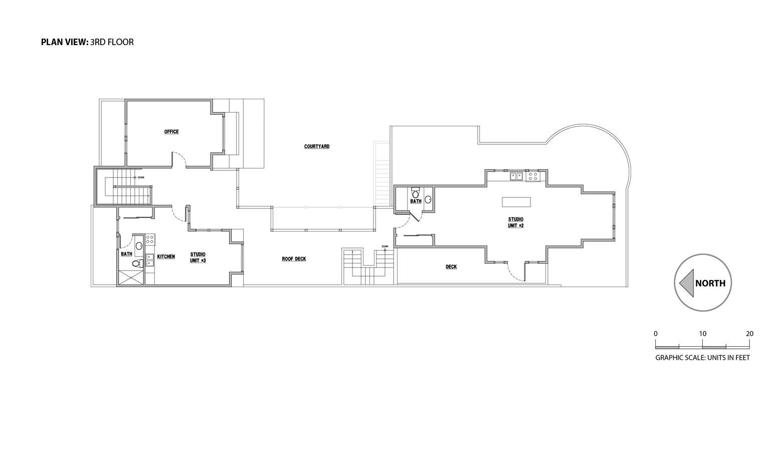 third-floor.jpg