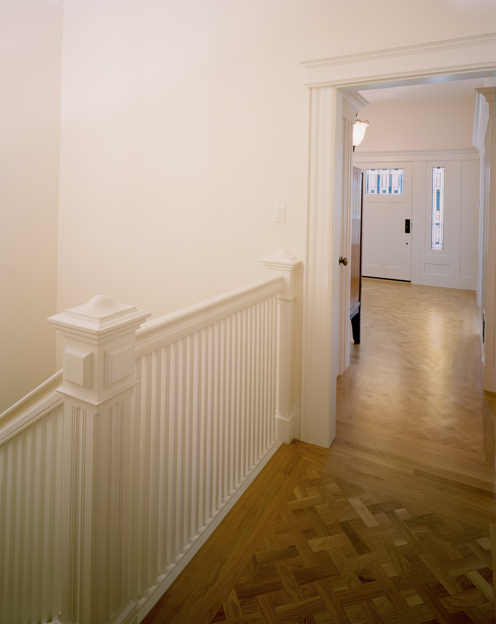 stair-railing.jpg