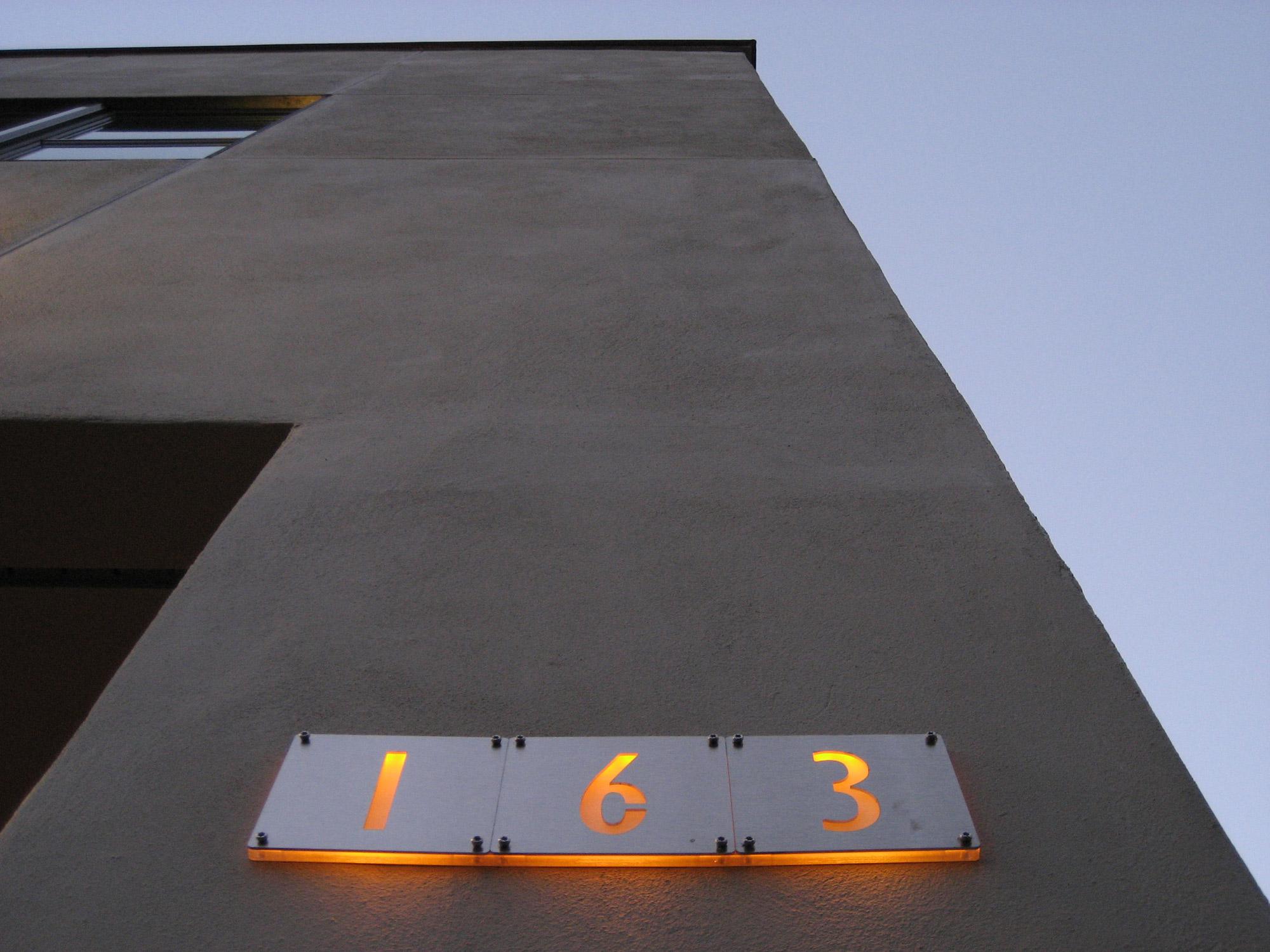 Address-numbers.jpg