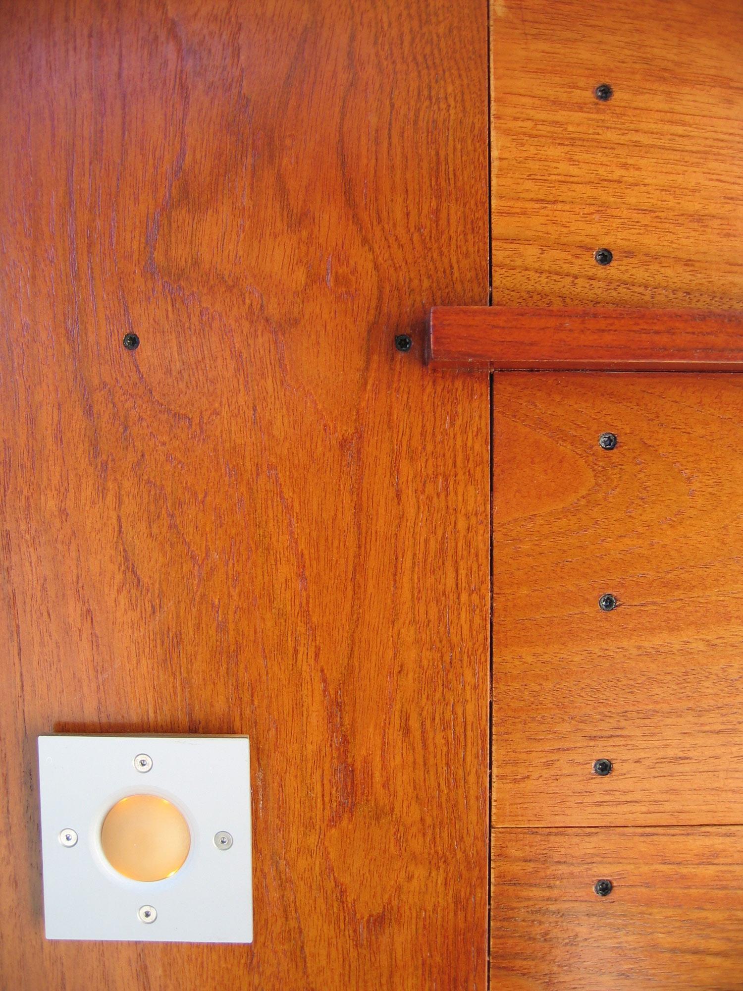 Door-Bell.jpg