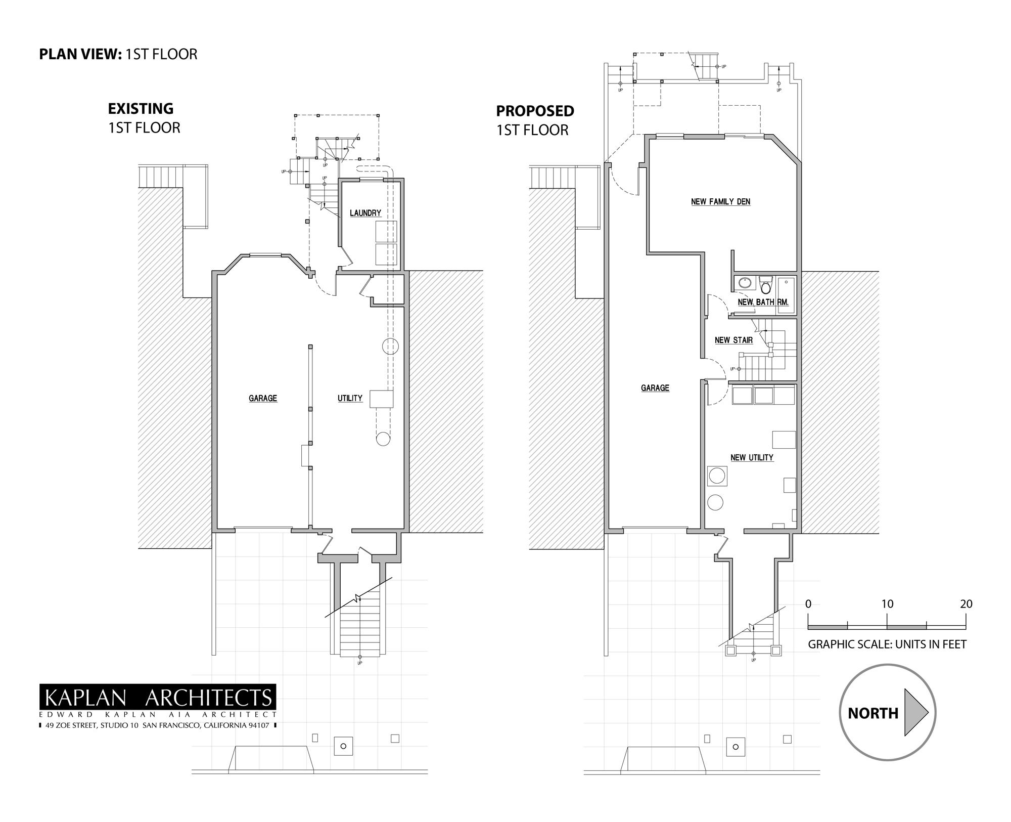 Mirsky-Yu-1st-Floor-Plan-E-and-N.jpg