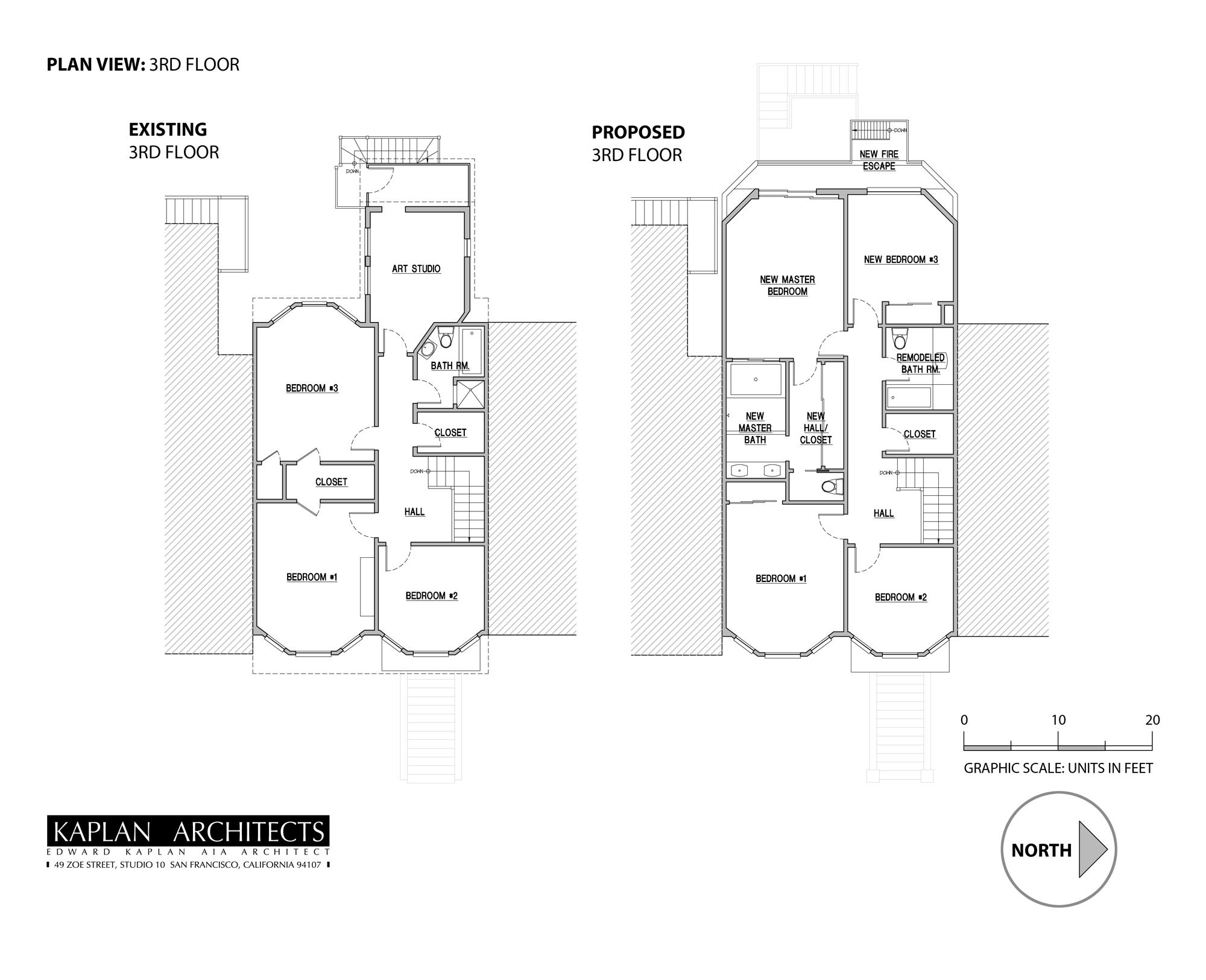 Mirsky-Yu-3rd-Floor-Plan-E-and-N.jpg