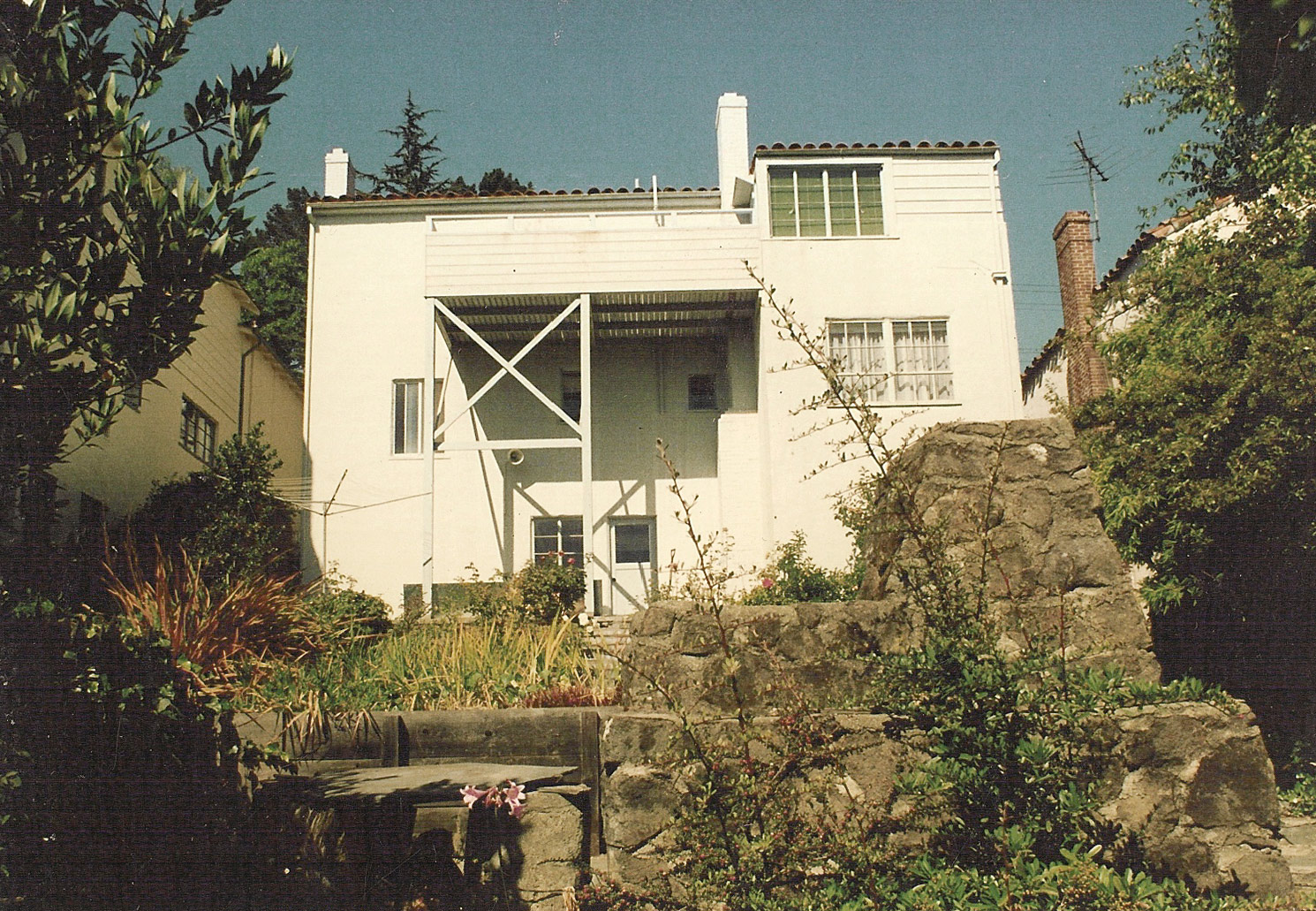 Before view of Oakland remodel.jpg