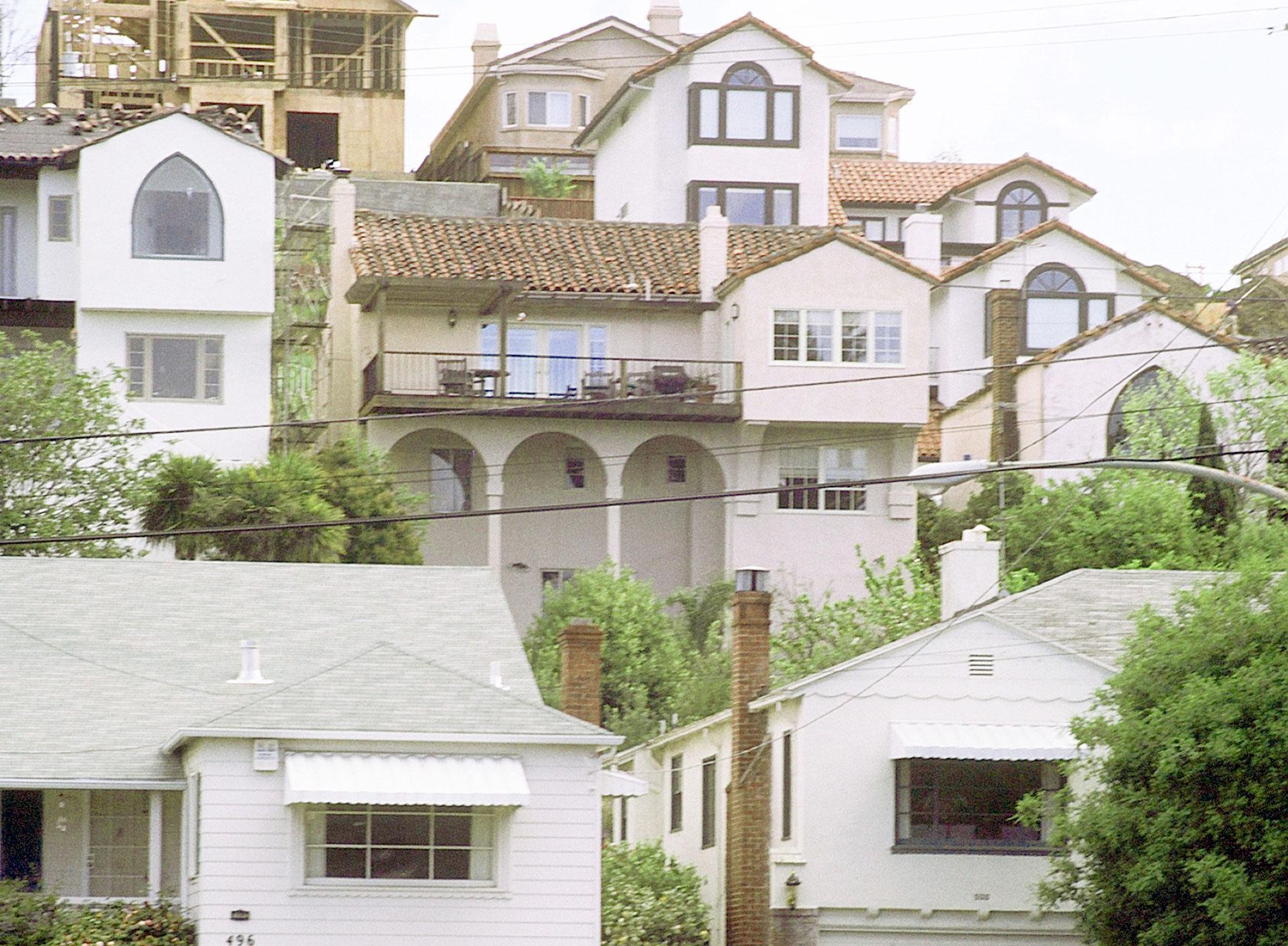 Okalnad hills addition and deck remodel.jpg