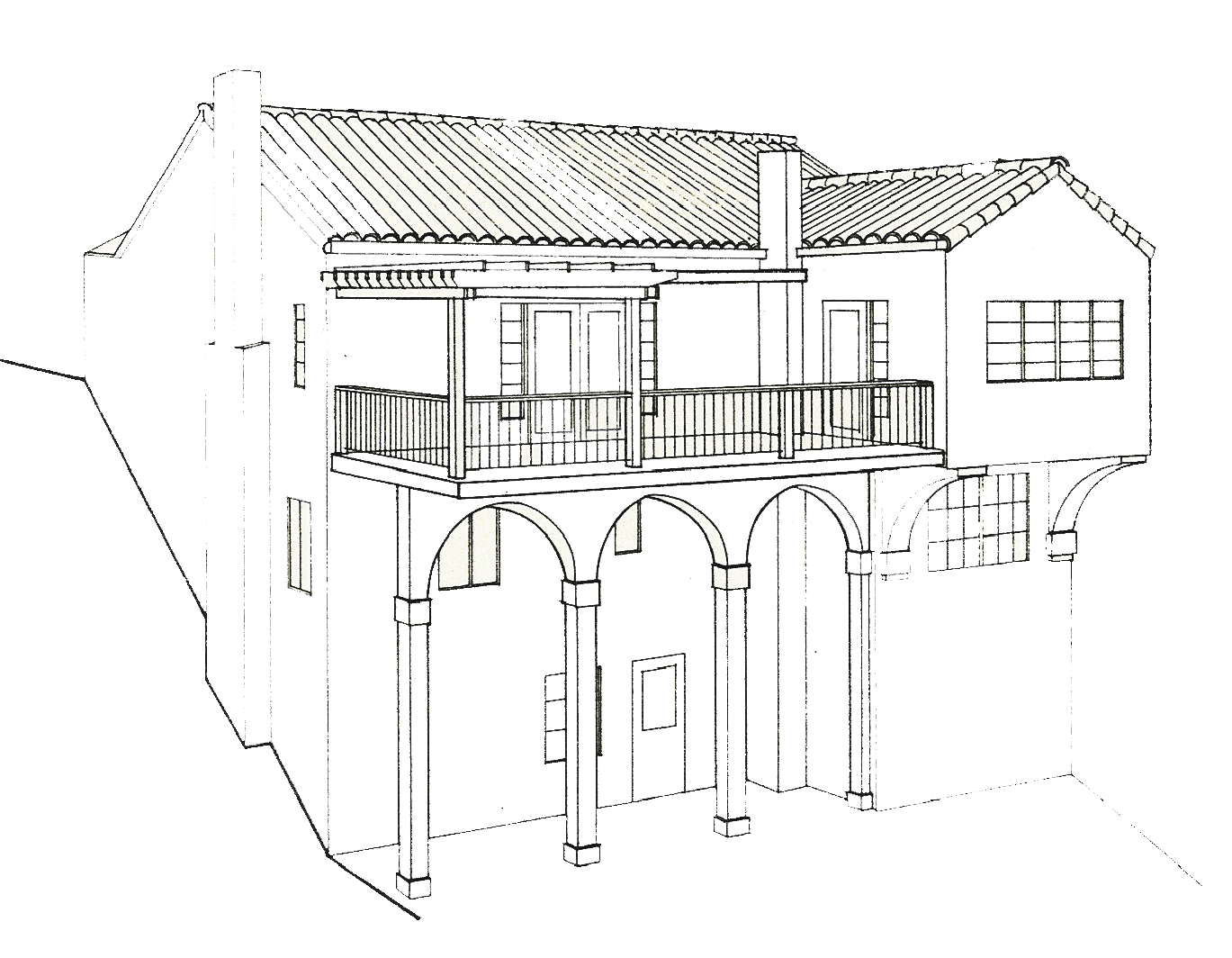 Drawing of new deck and addition.jpg