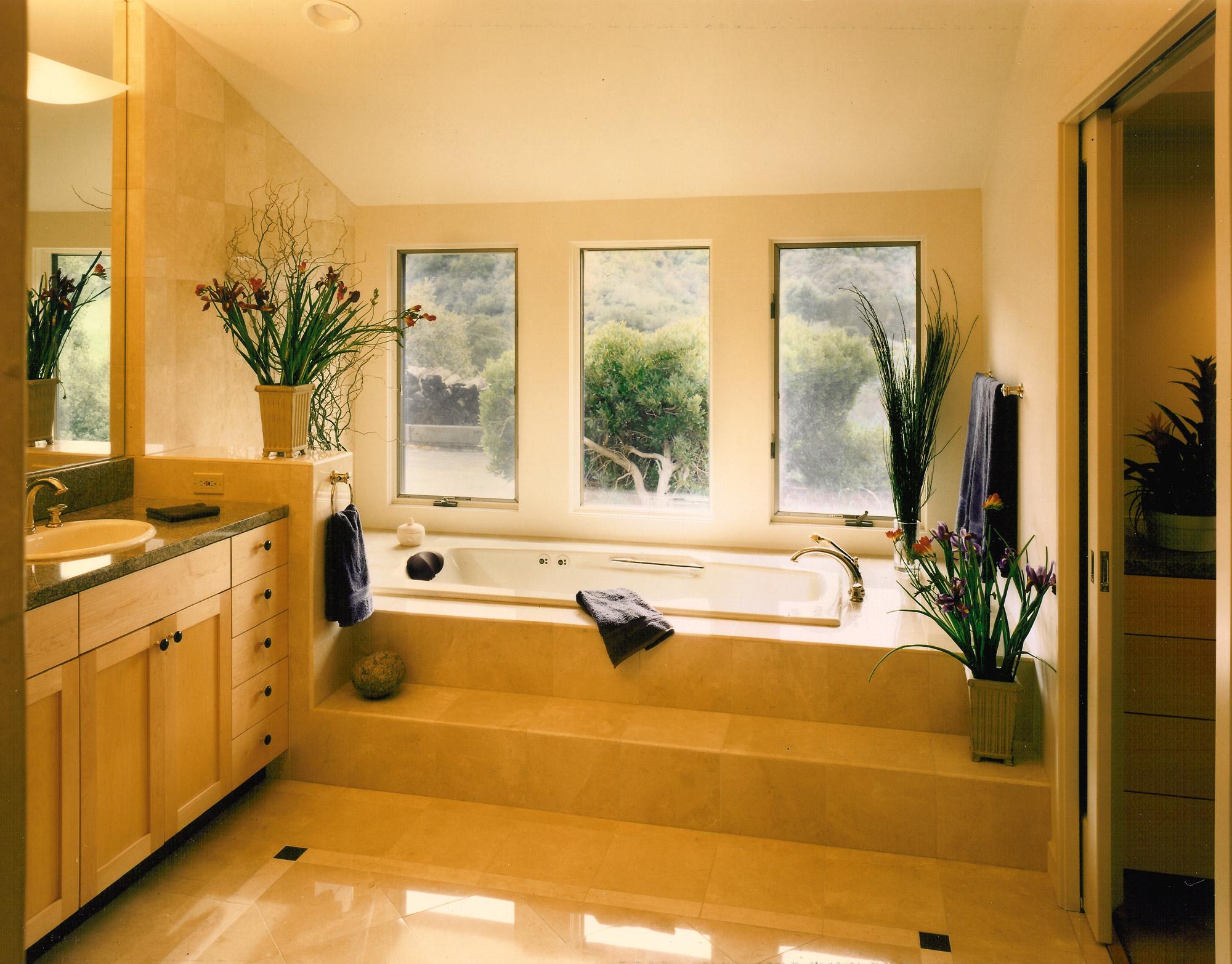 Master bath tub windows.jpg