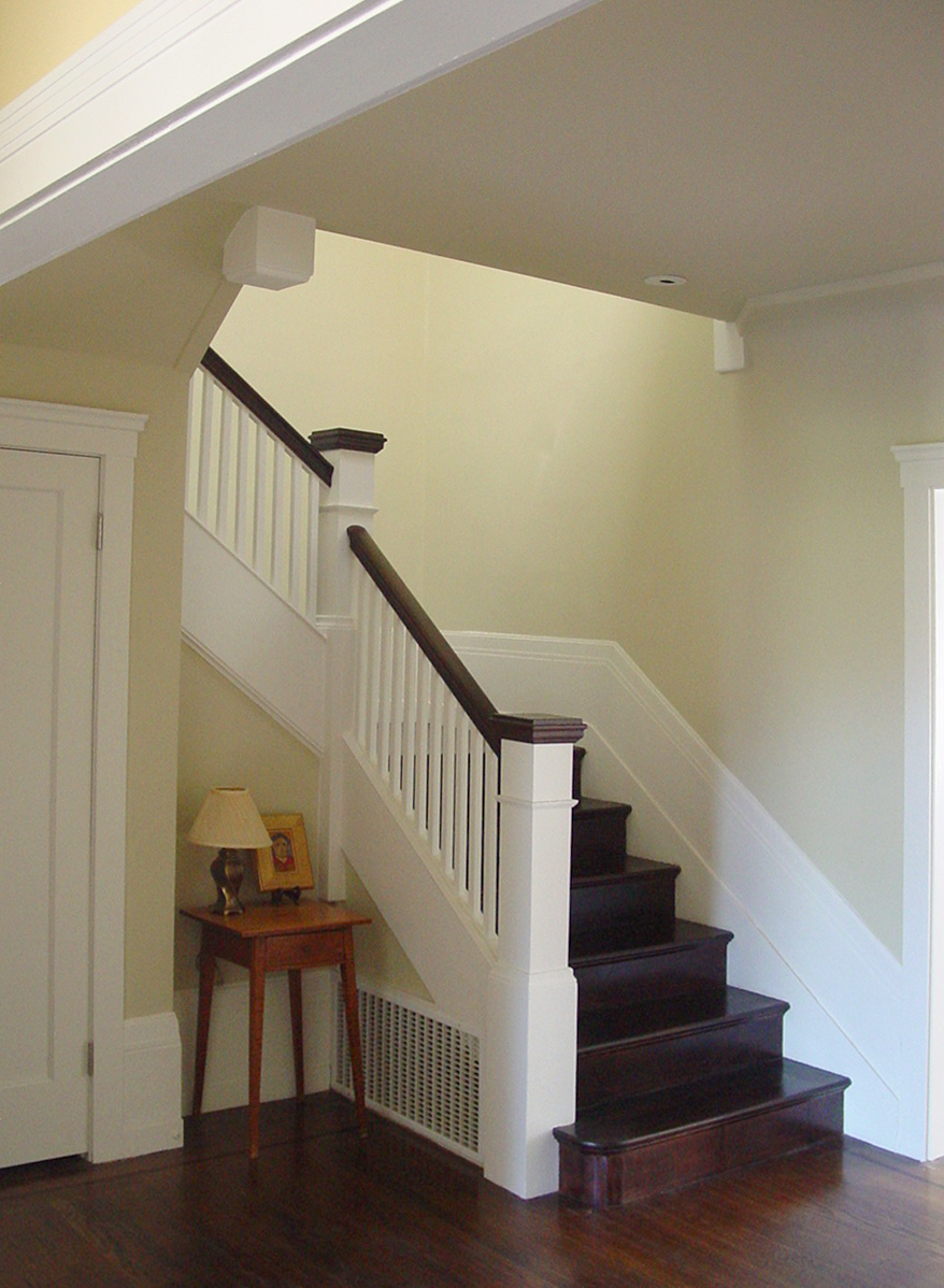 Internal stair.jpg