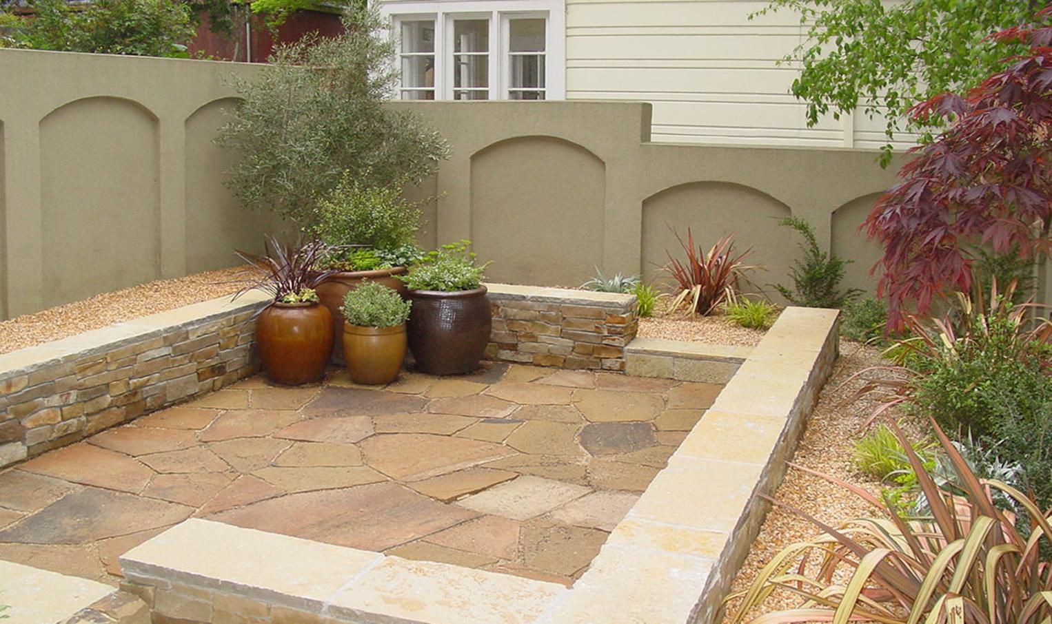 rear garden walls.jpg