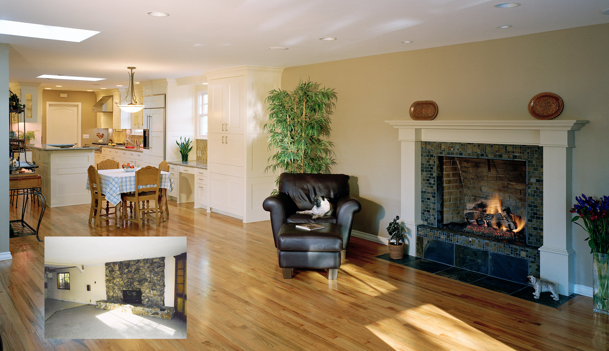 fireplace and great room remodel before and after.jpg