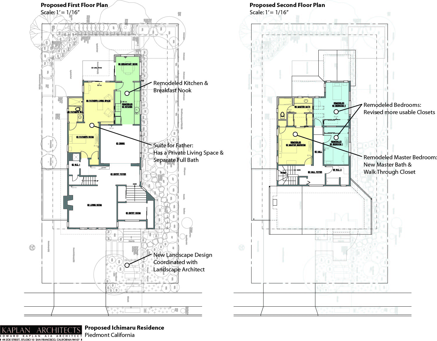 Piedmont remodel proposed plans.jpg