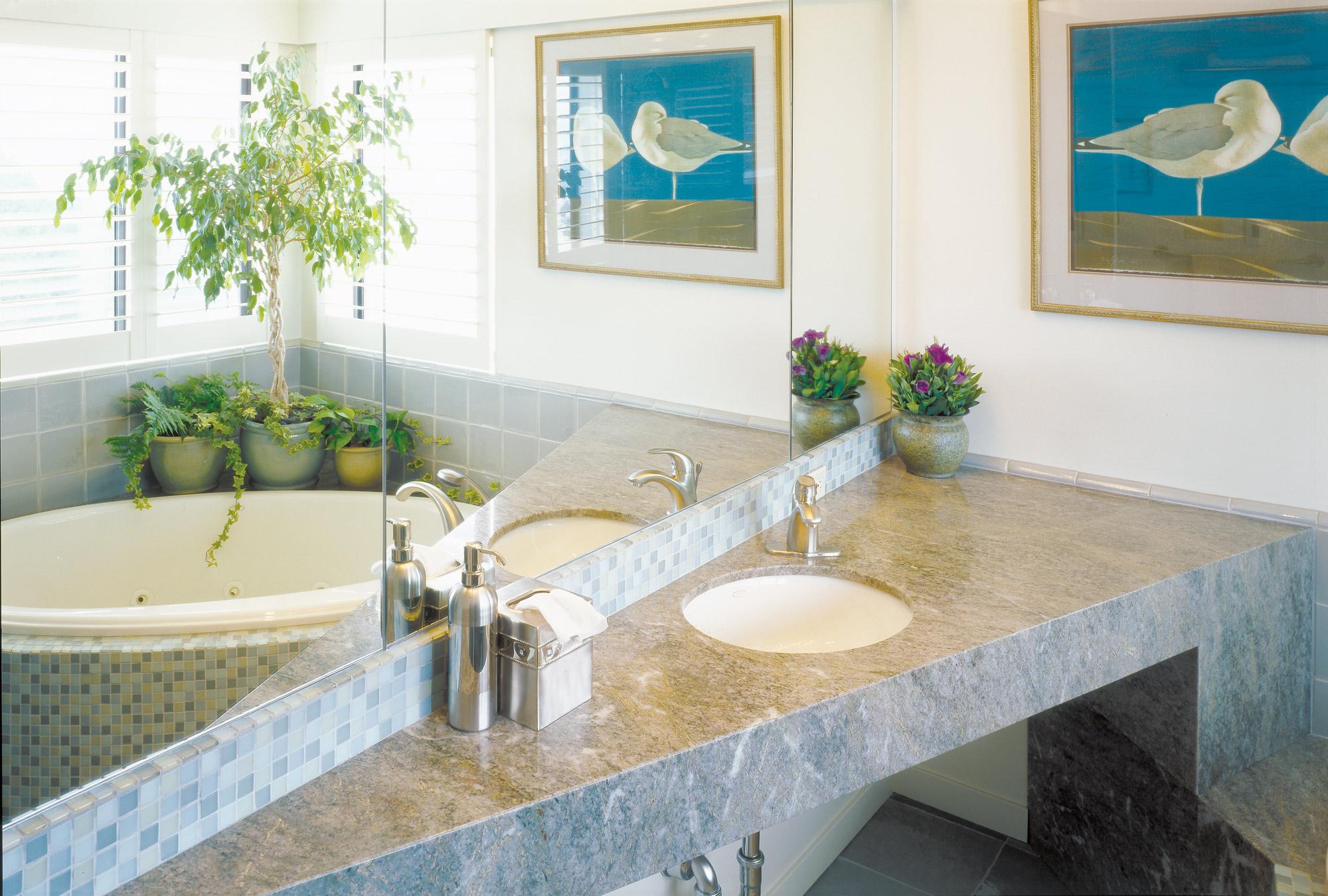 Remodeled bathroom vanity.jpg