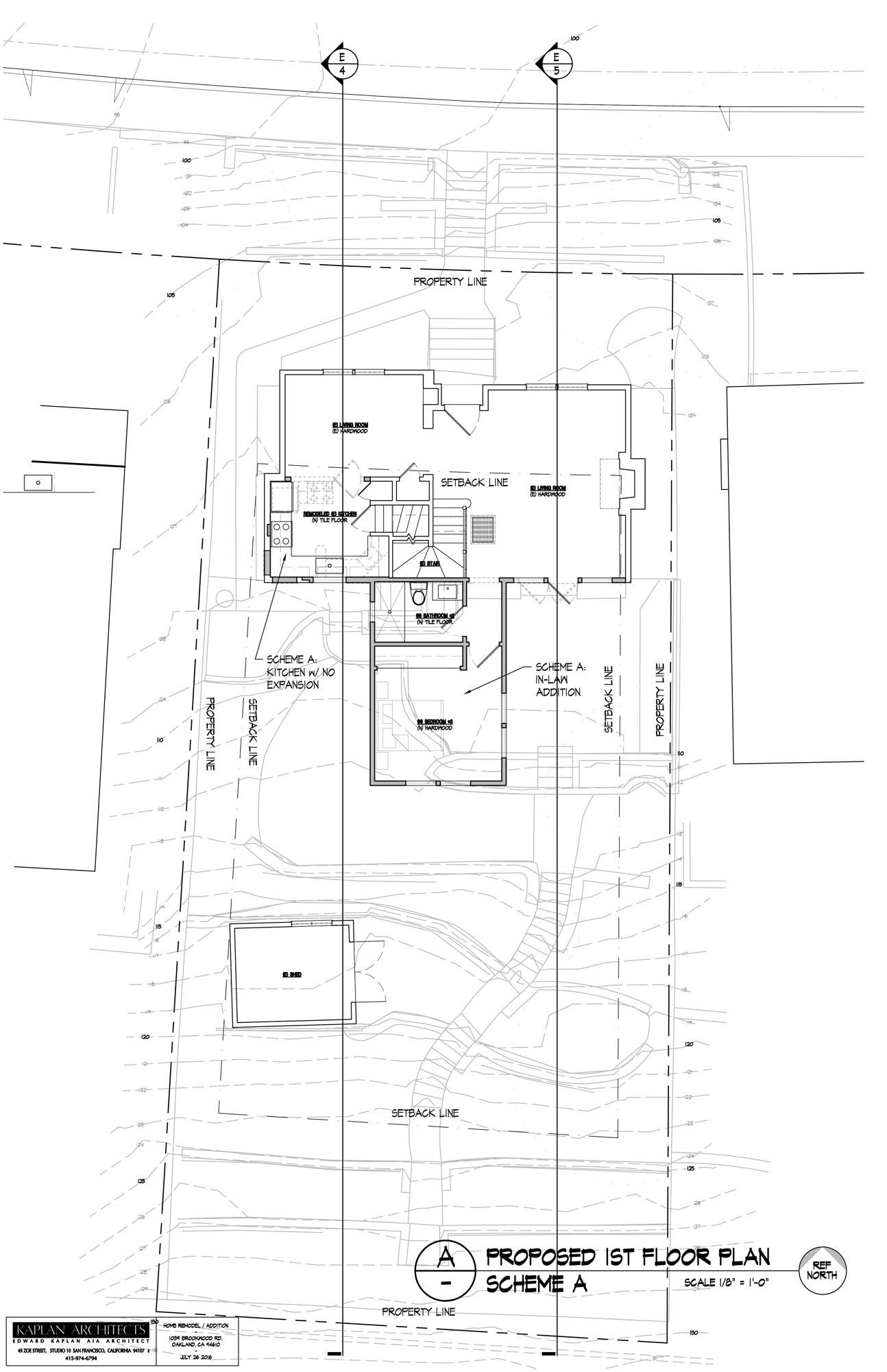 Master-Plan-Scheme-A.jpg