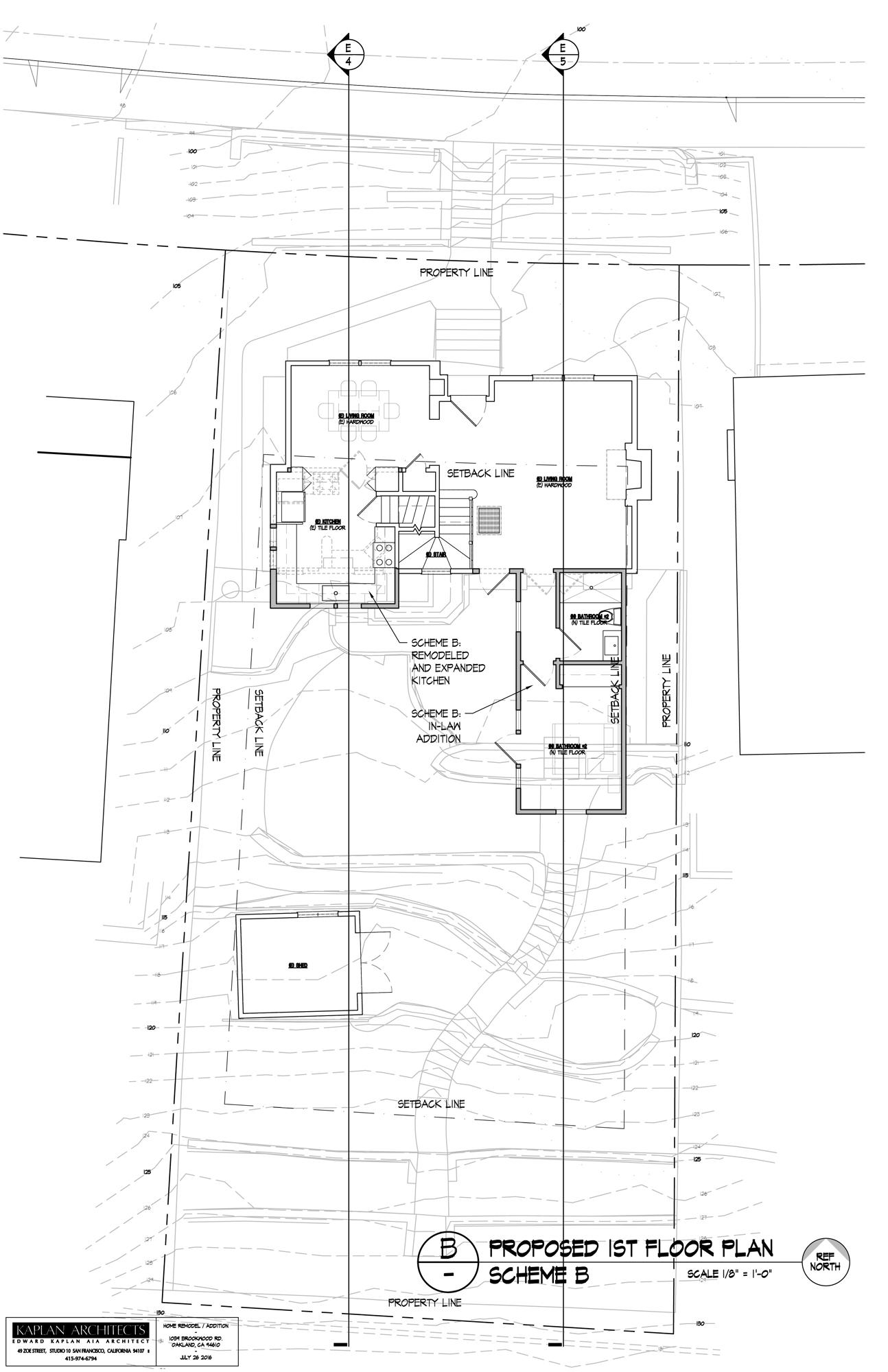 Master-Plan-Scheme-B.jpg