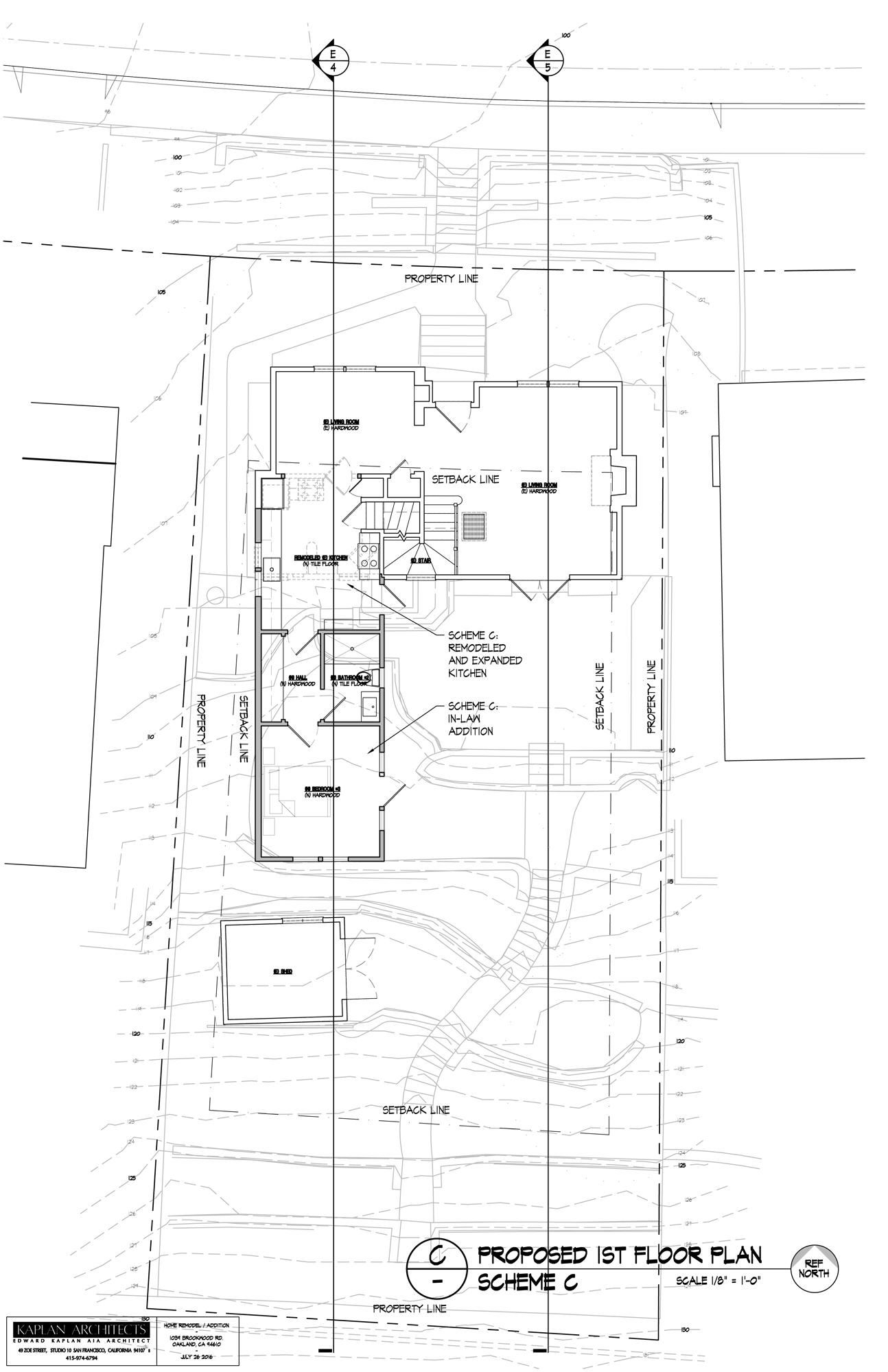 Master-Plan-Scheme-C.jpg