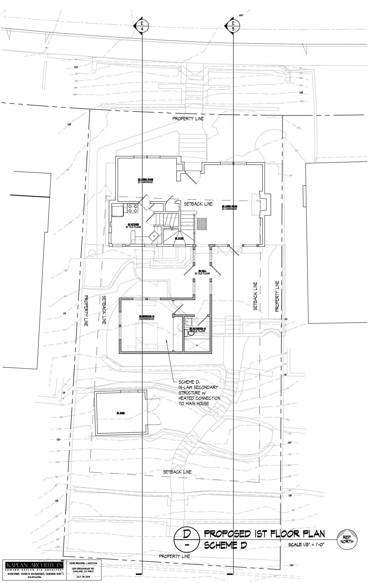 Master-Plan-Scheme-D.jpg