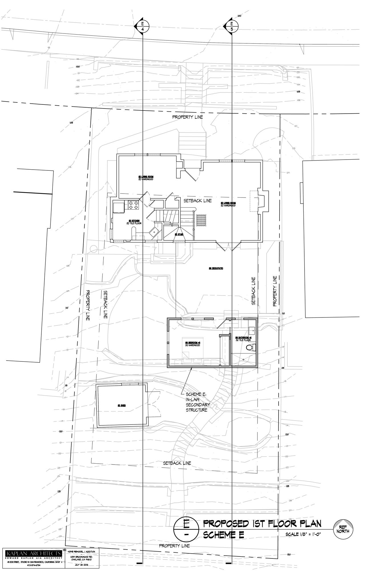 Master-Plan-Scheme-E.jpg