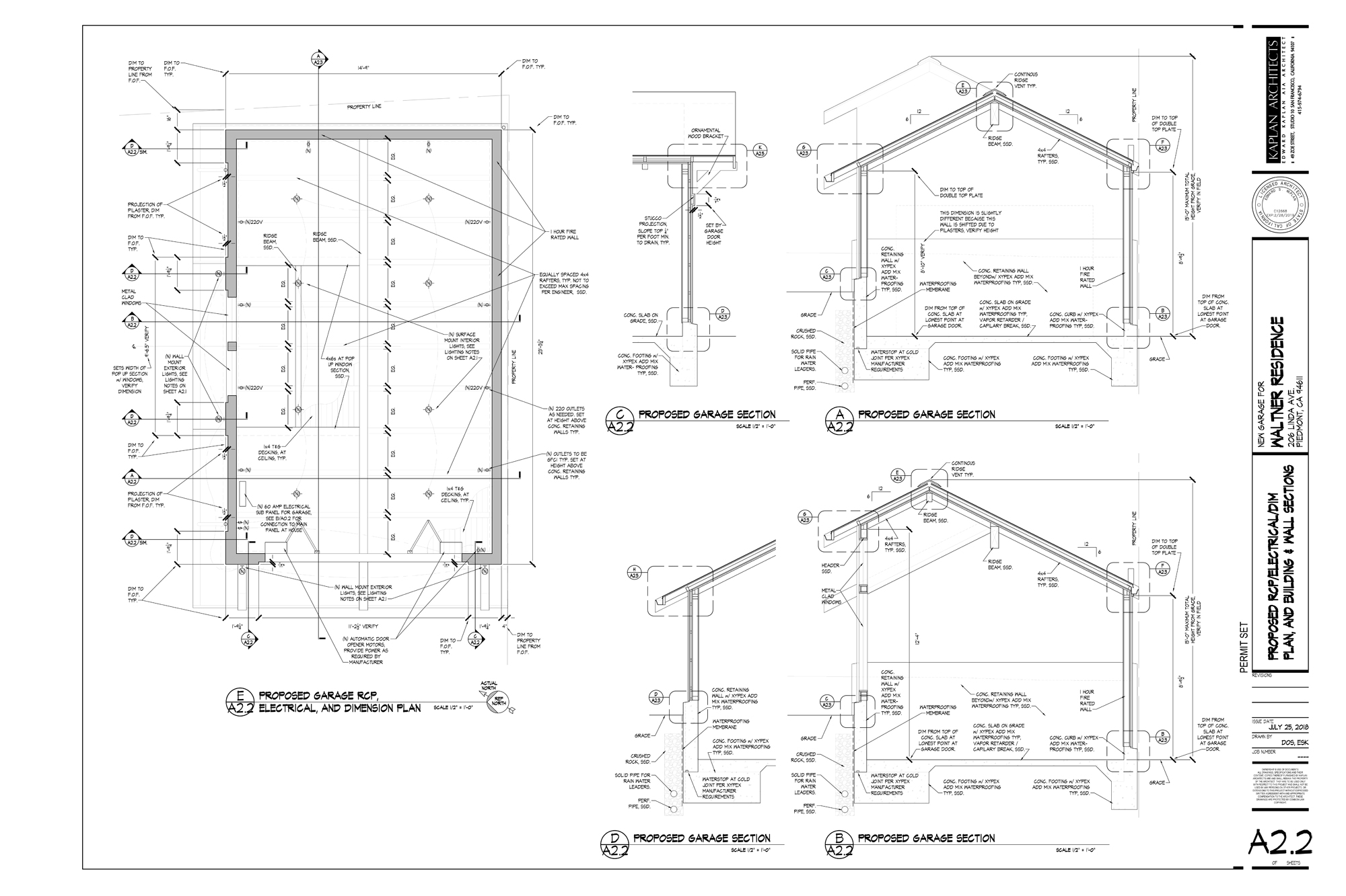 Piedmont-Garage-A2.2.jpg