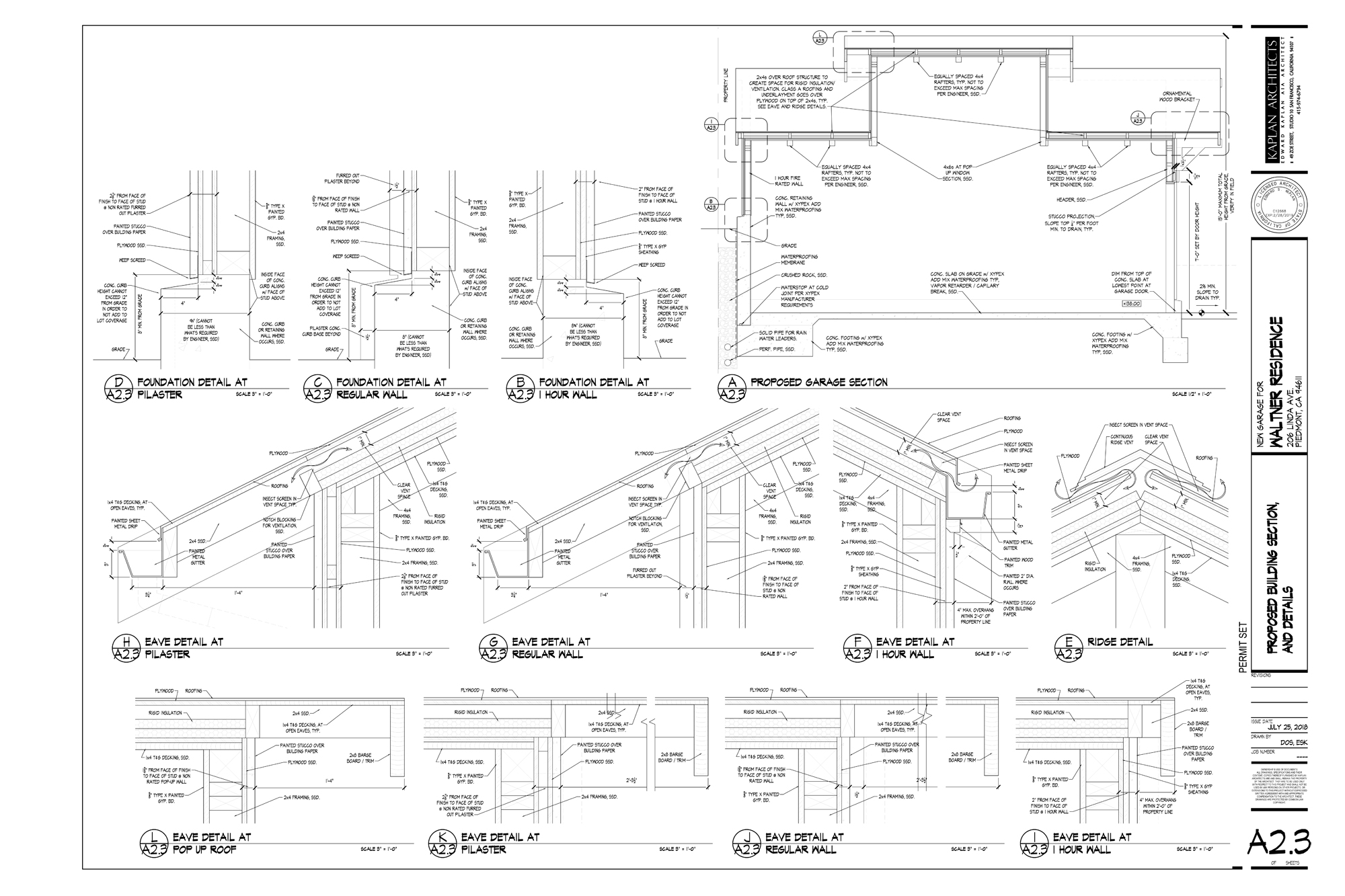 Piedmont-Garage-A2.3.jpg